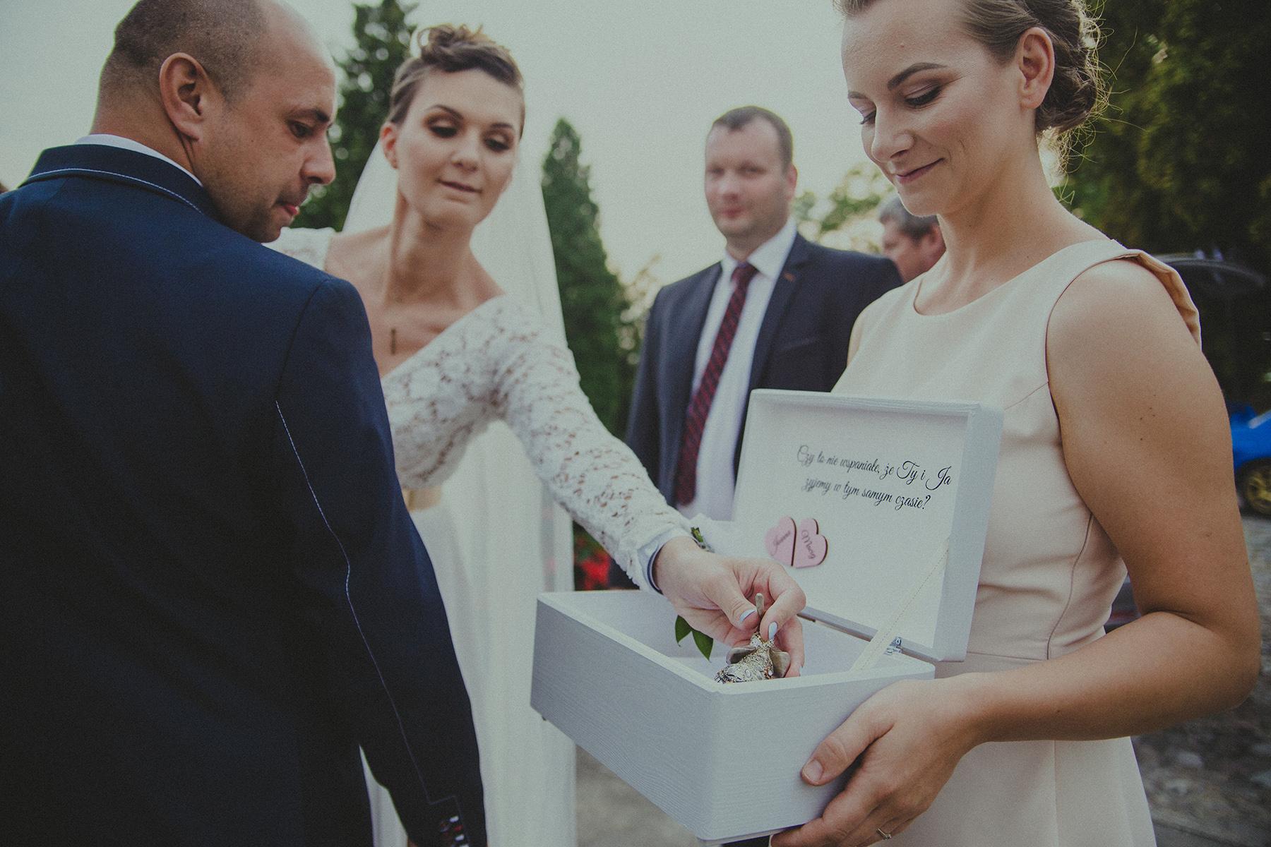 wesele chełm fotograf