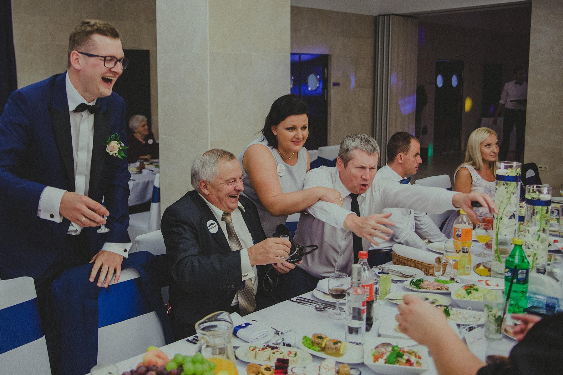 karol nycz photography weddings