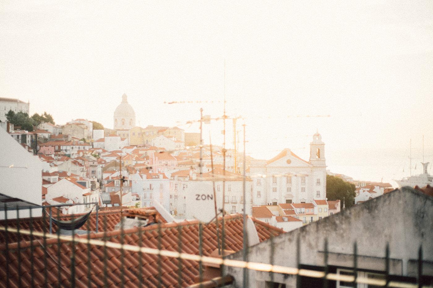 destination wedding photography portugal