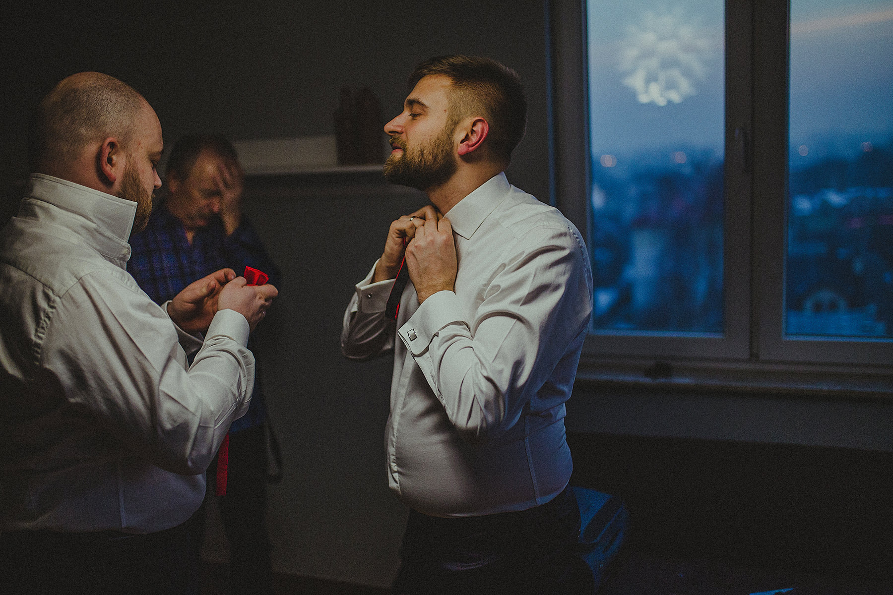 gay wedding photography