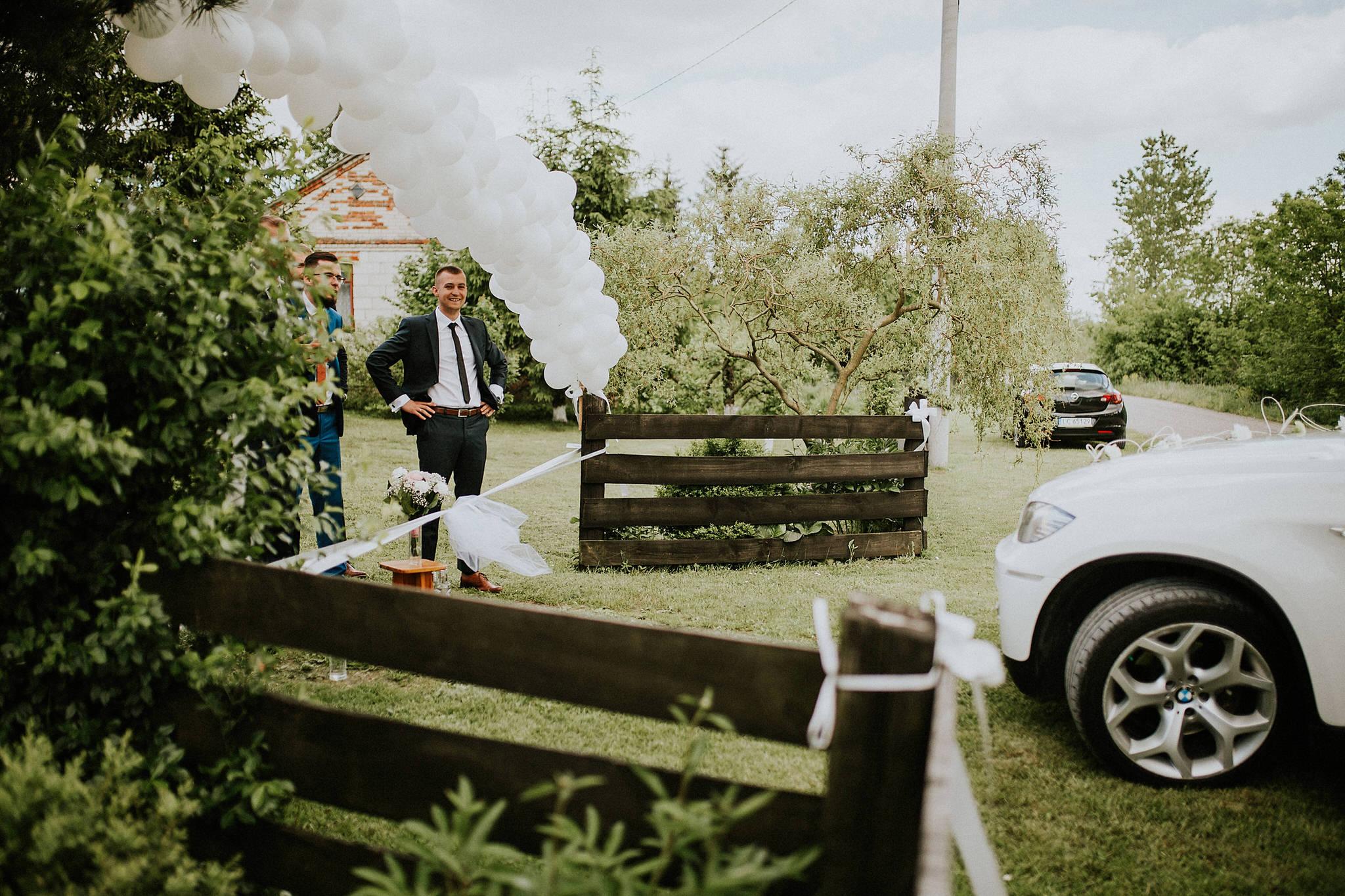 sandramarcin fotograf Karol Nycz www.karolnycz.com 176
