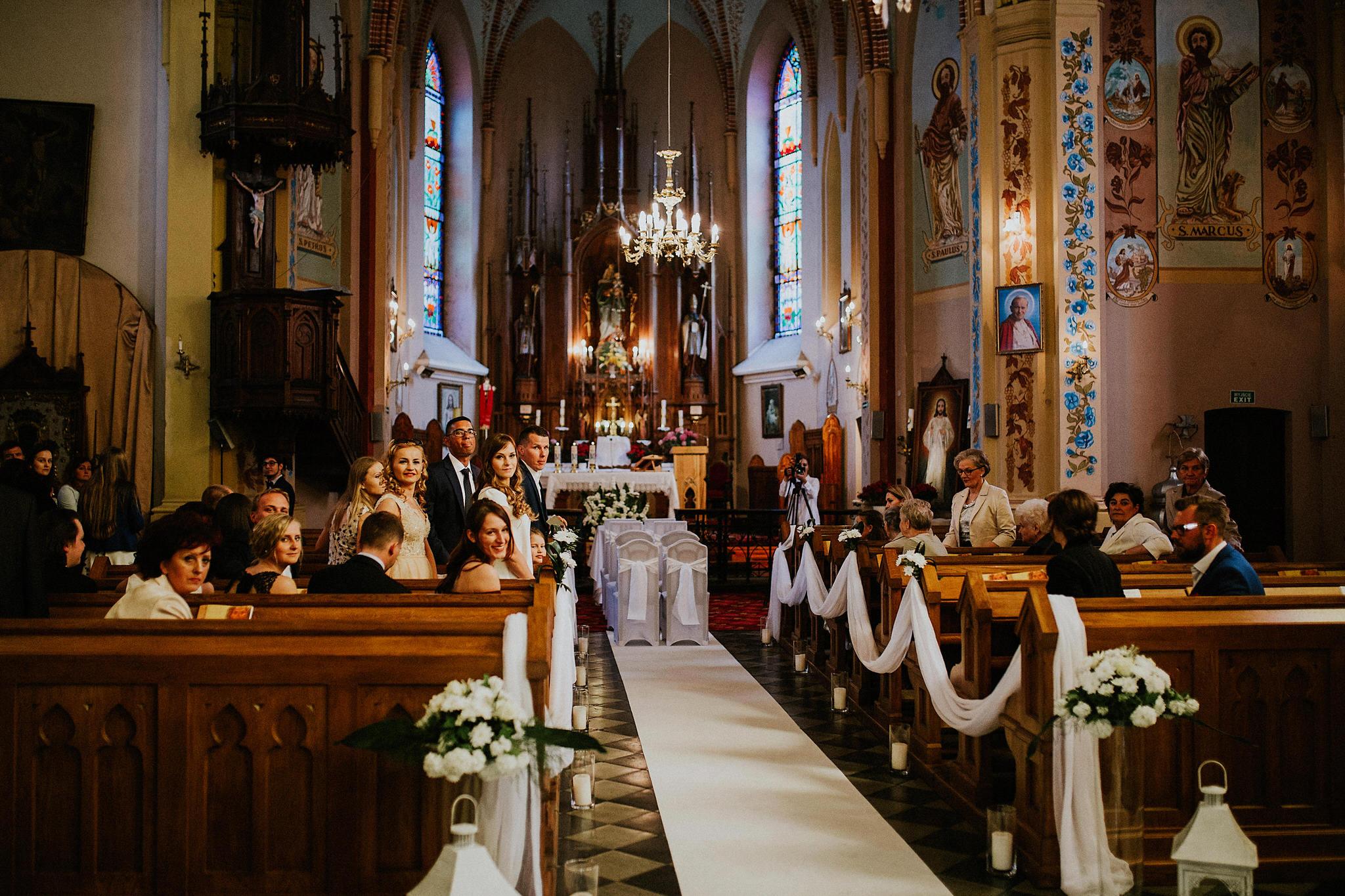 sandramarcin fotograf Karol Nycz www.karolnycz.com 224