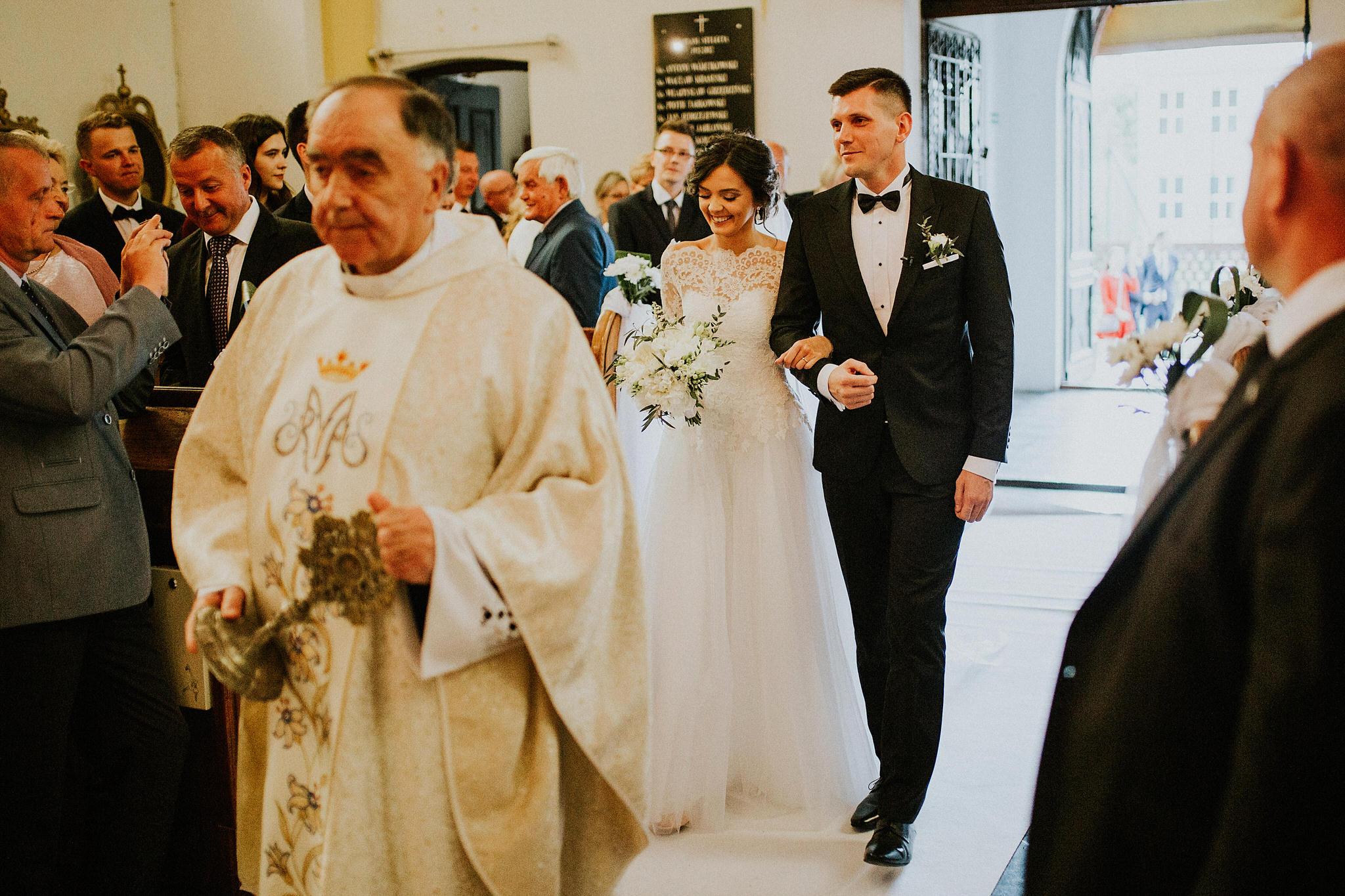 sandramarcin fotograf Karol Nycz www.karolnycz.com 227