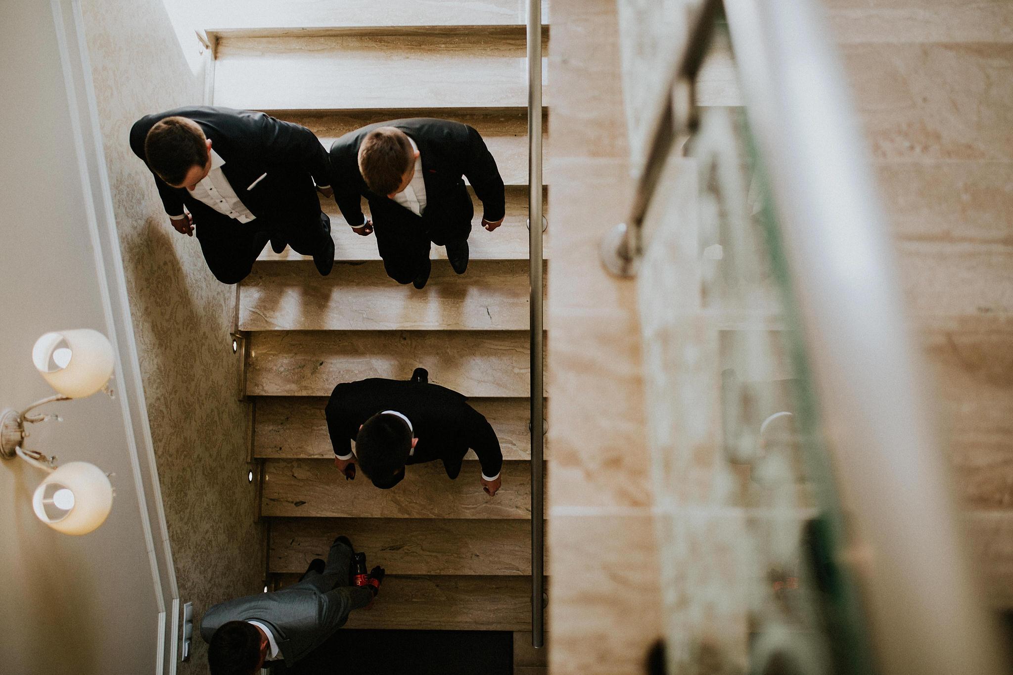 sandramarcin fotograf Karol Nycz www.karolnycz.com 29