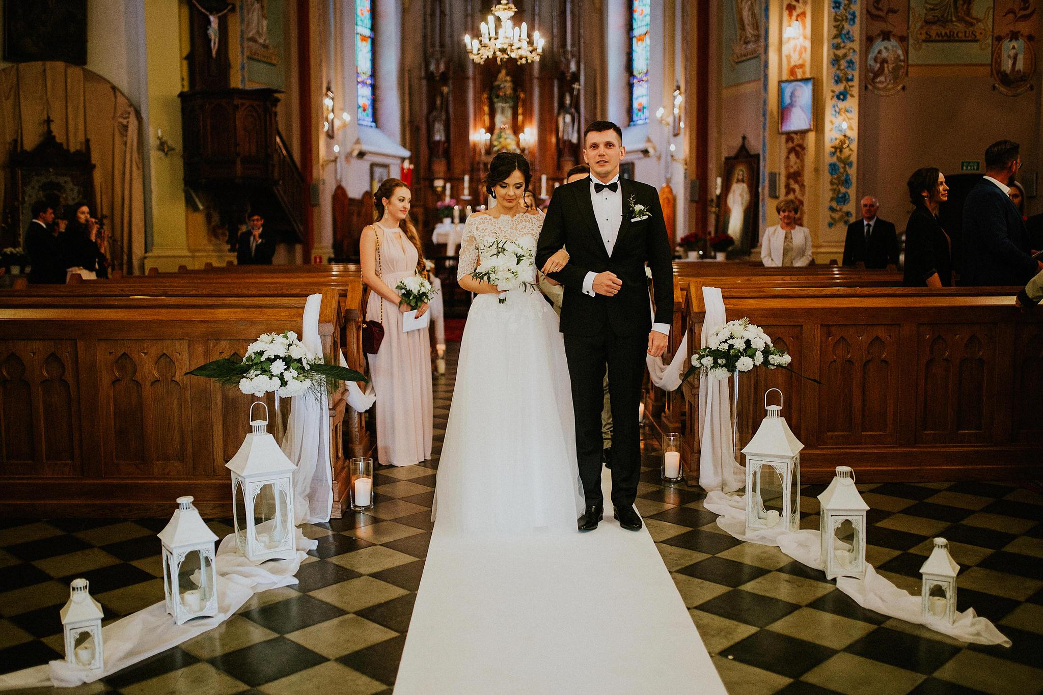 sandramarcin fotograf Karol Nycz www.karolnycz.com 300