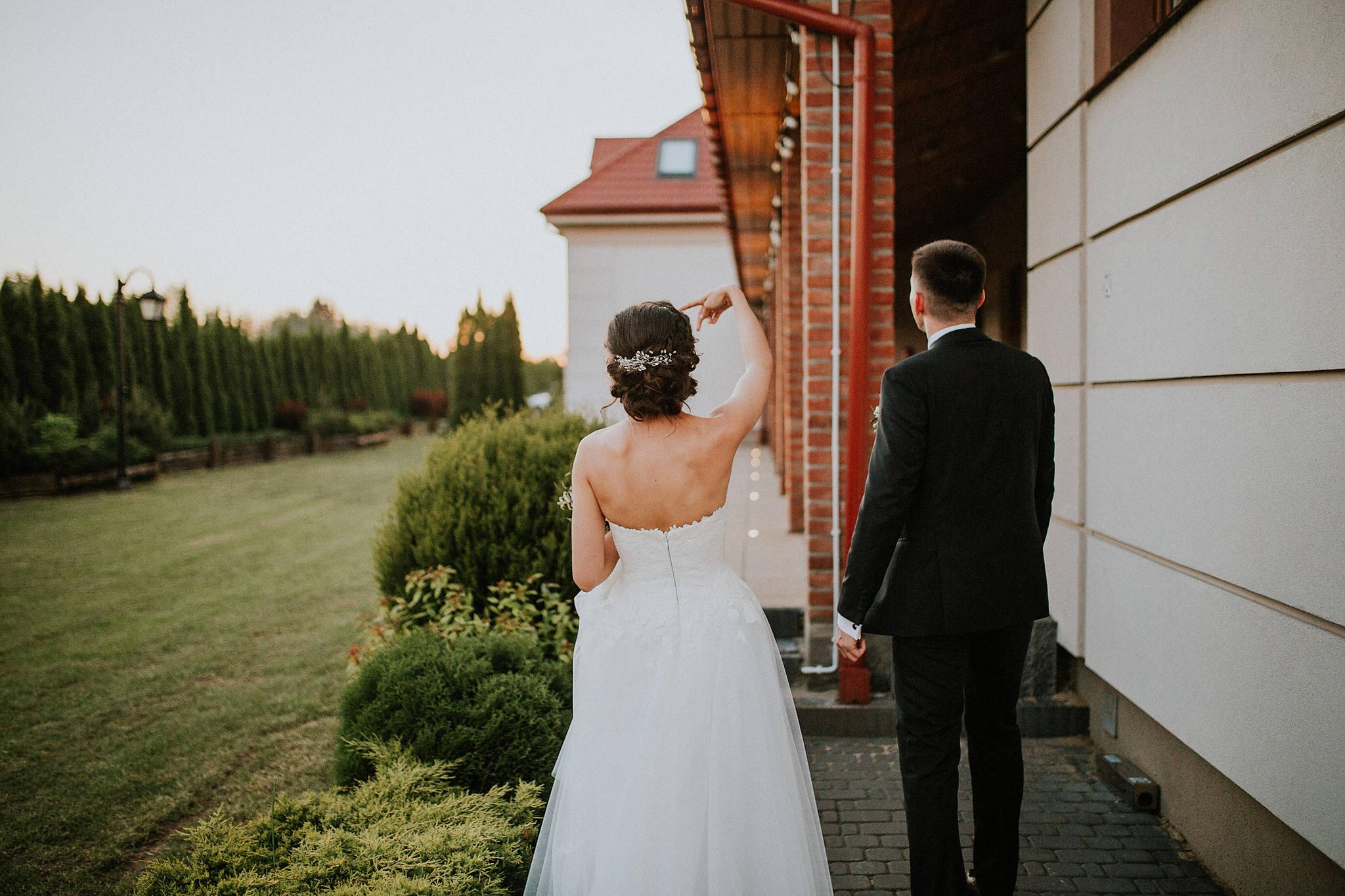 sandramarcin fotograf Karol Nycz www.karolnycz.com 479