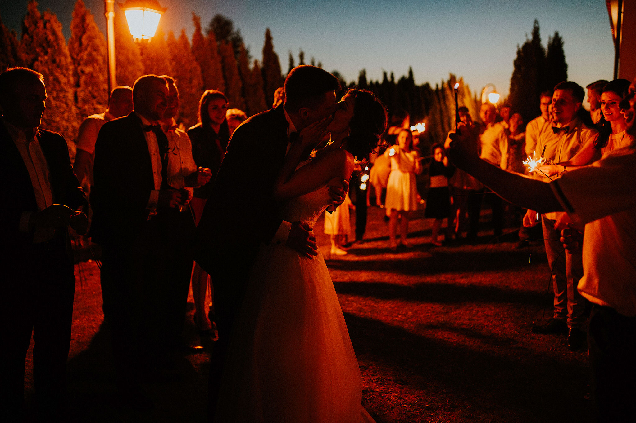 sandramarcin fotograf Karol Nycz www.karolnycz.com 524