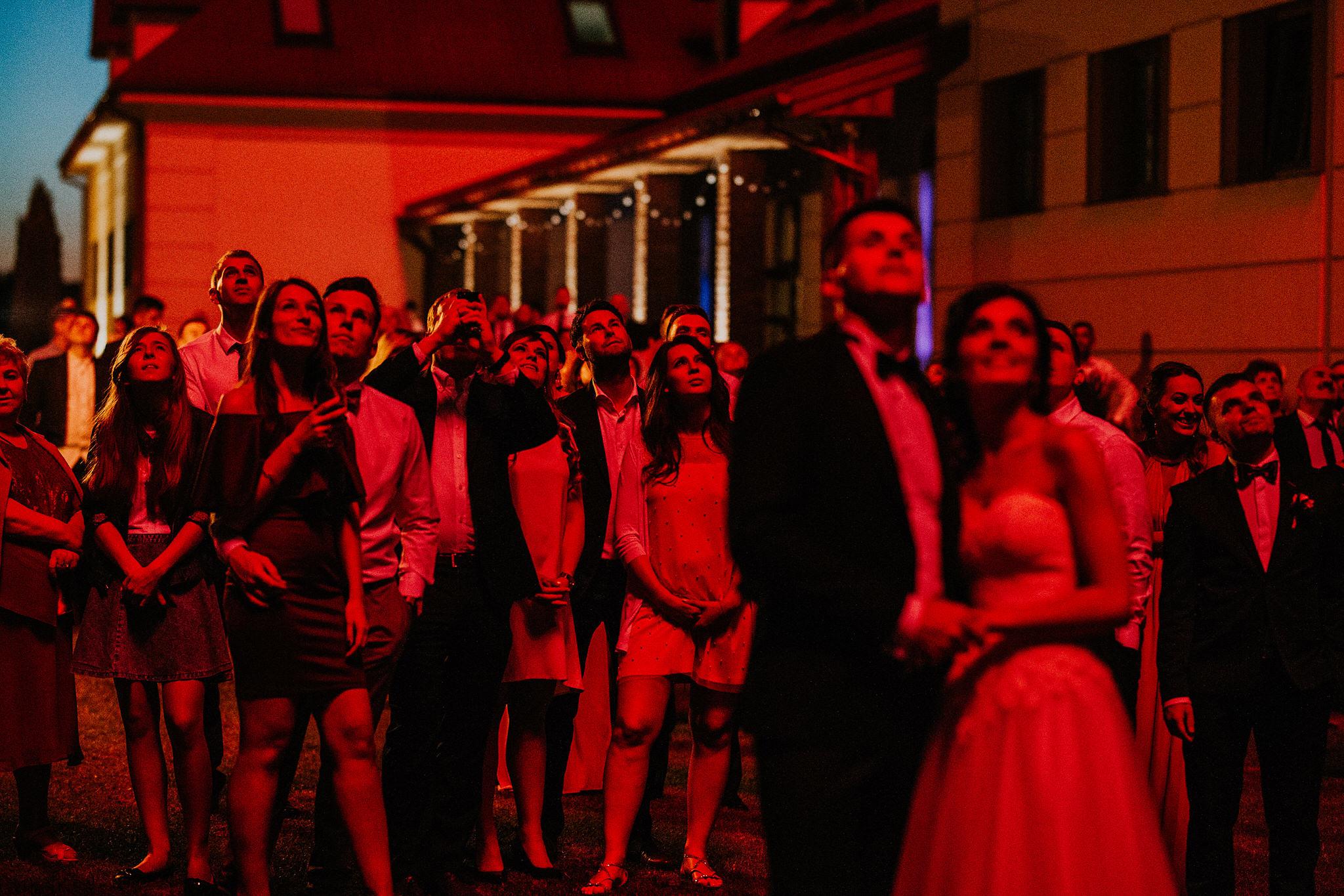 sandramarcin fotograf Karol Nycz www.karolnycz.com 535