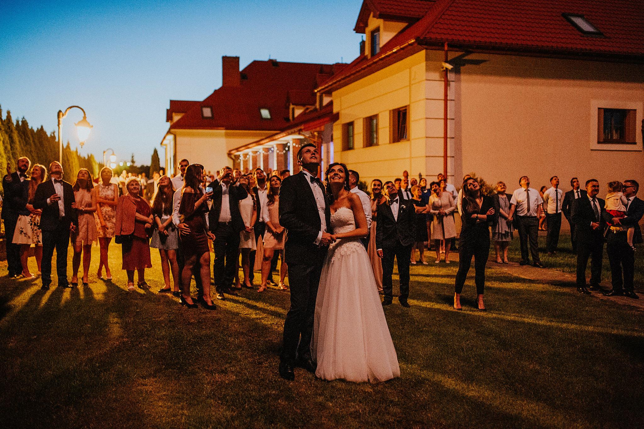 sandramarcin fotograf Karol Nycz www.karolnycz.com 536