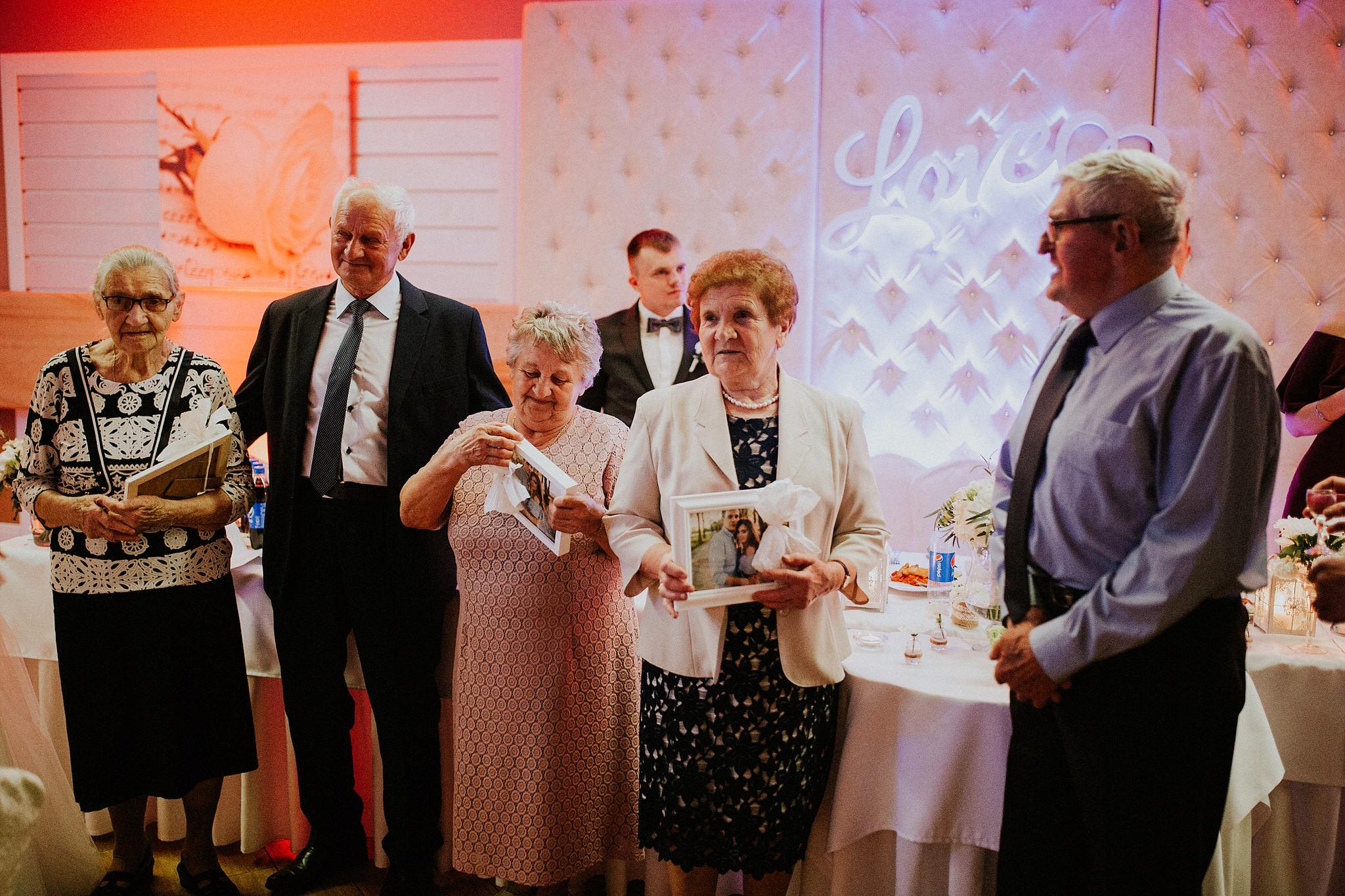 sandramarcin fotograf Karol Nycz www.karolnycz.com 577