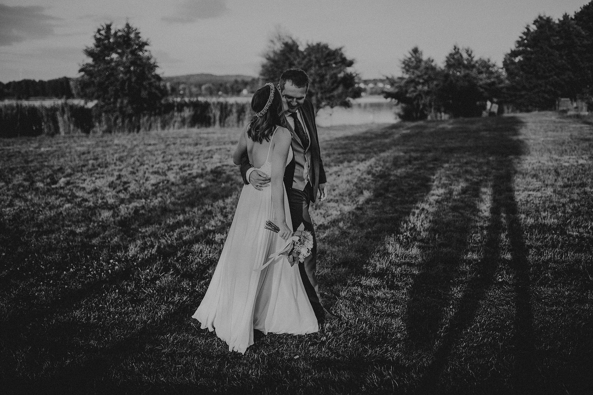 wedding photographer krakow