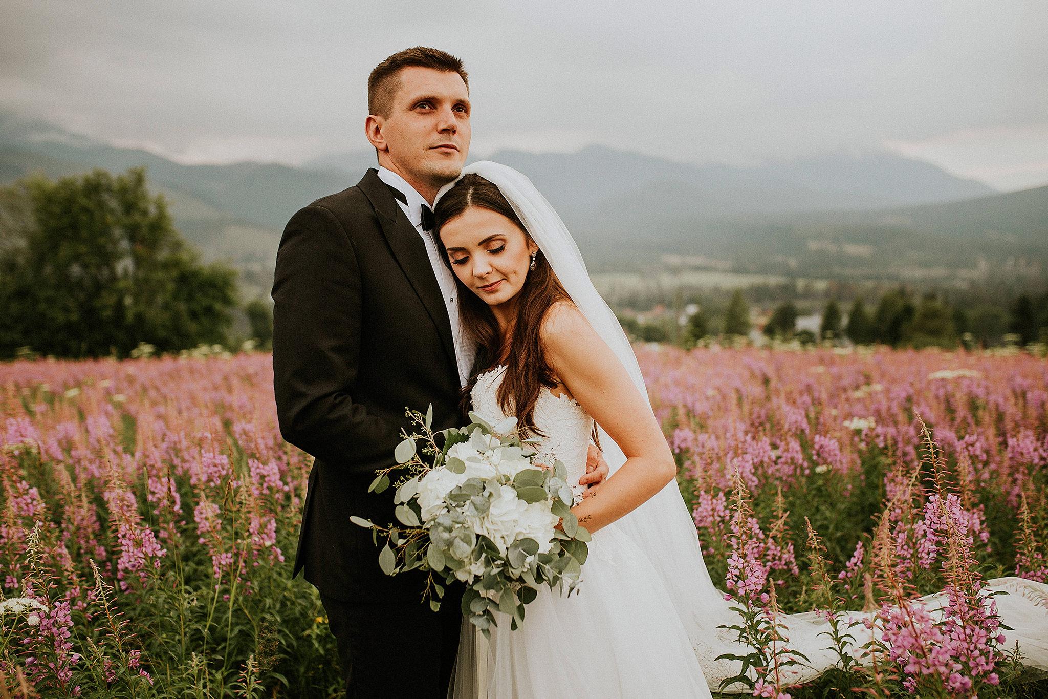 fotograf ślubny kraków karol nycz
