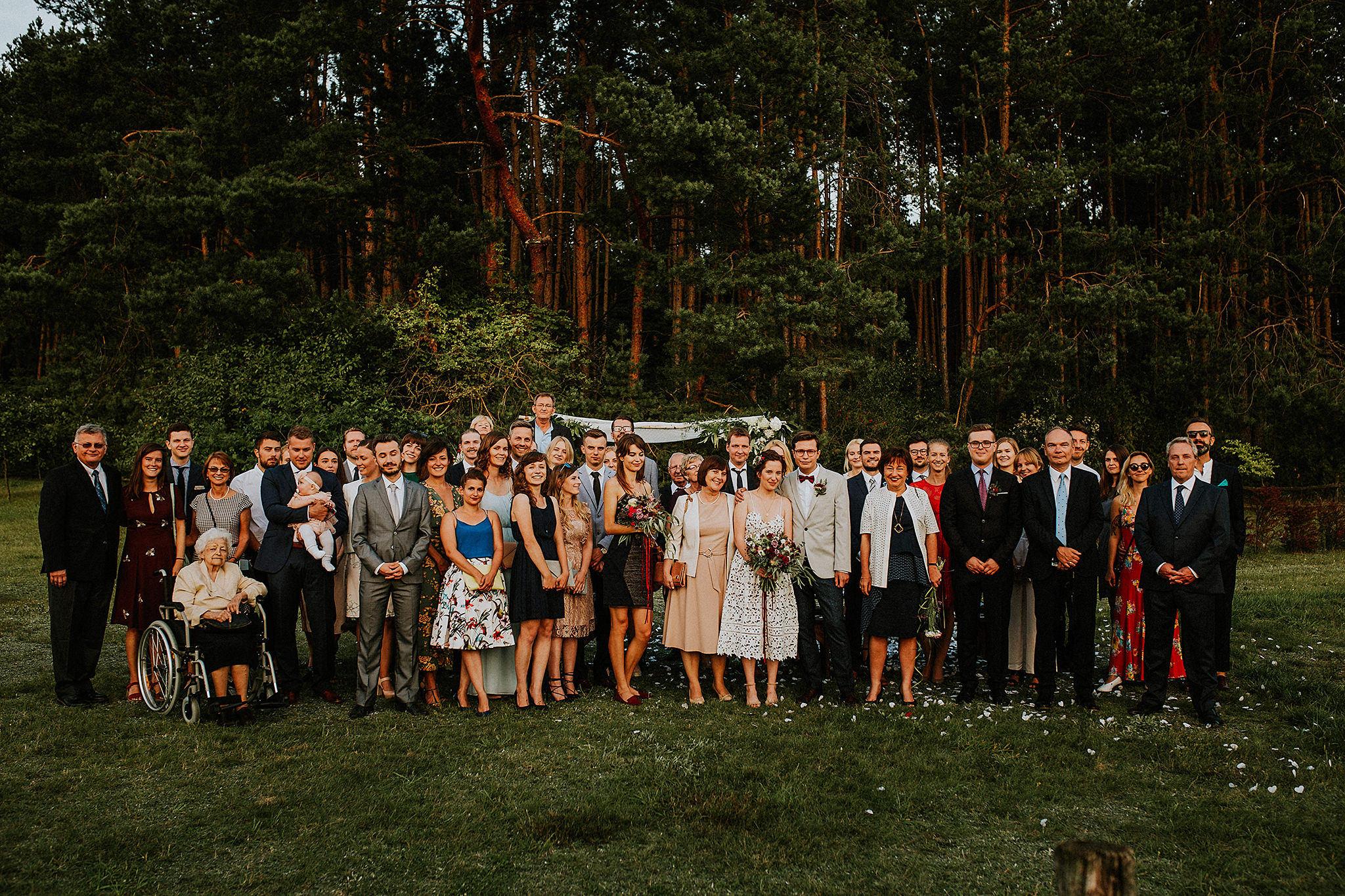 zosiajan fotograf Karol Nycz Photography www.karolnycz.com 170