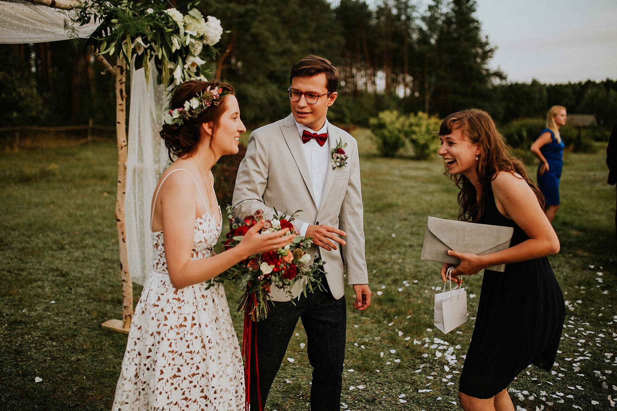 zosiajan fotograf Karol Nycz Photography www.karolnycz.com 198