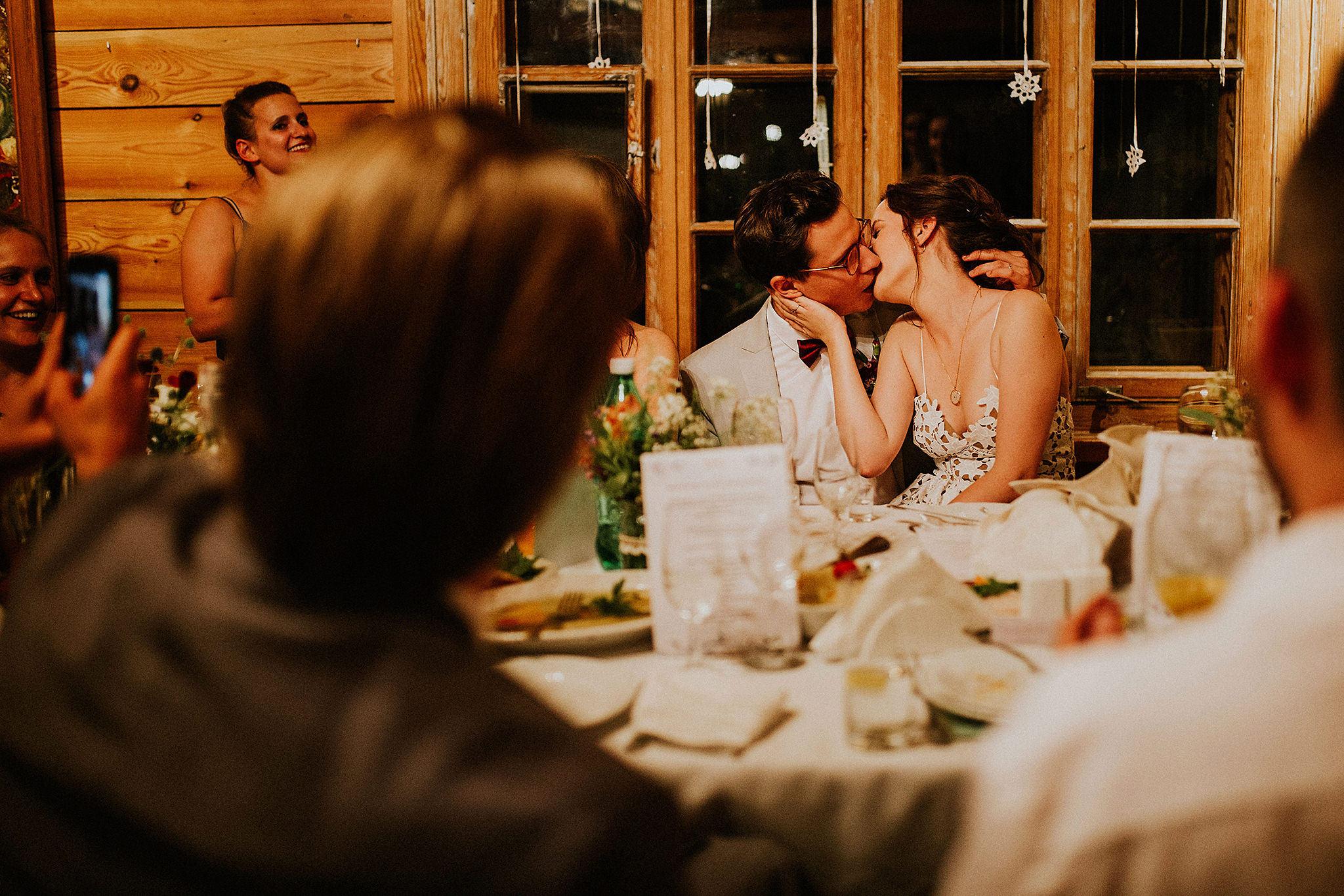 zosiajan fotograf Karol Nycz Photography www.karolnycz.com 345