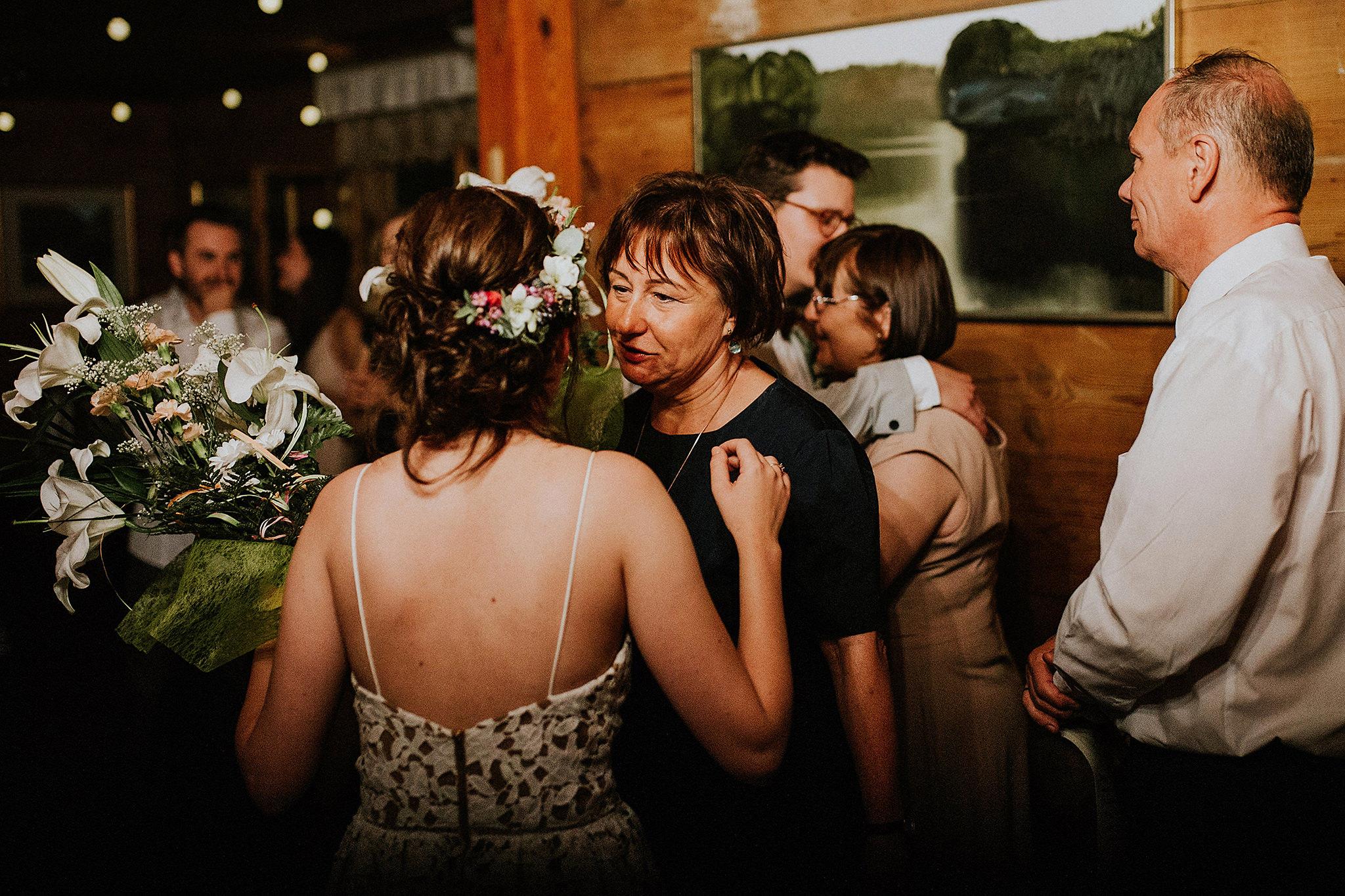 zosiajan fotograf Karol Nycz Photography www.karolnycz.com 386