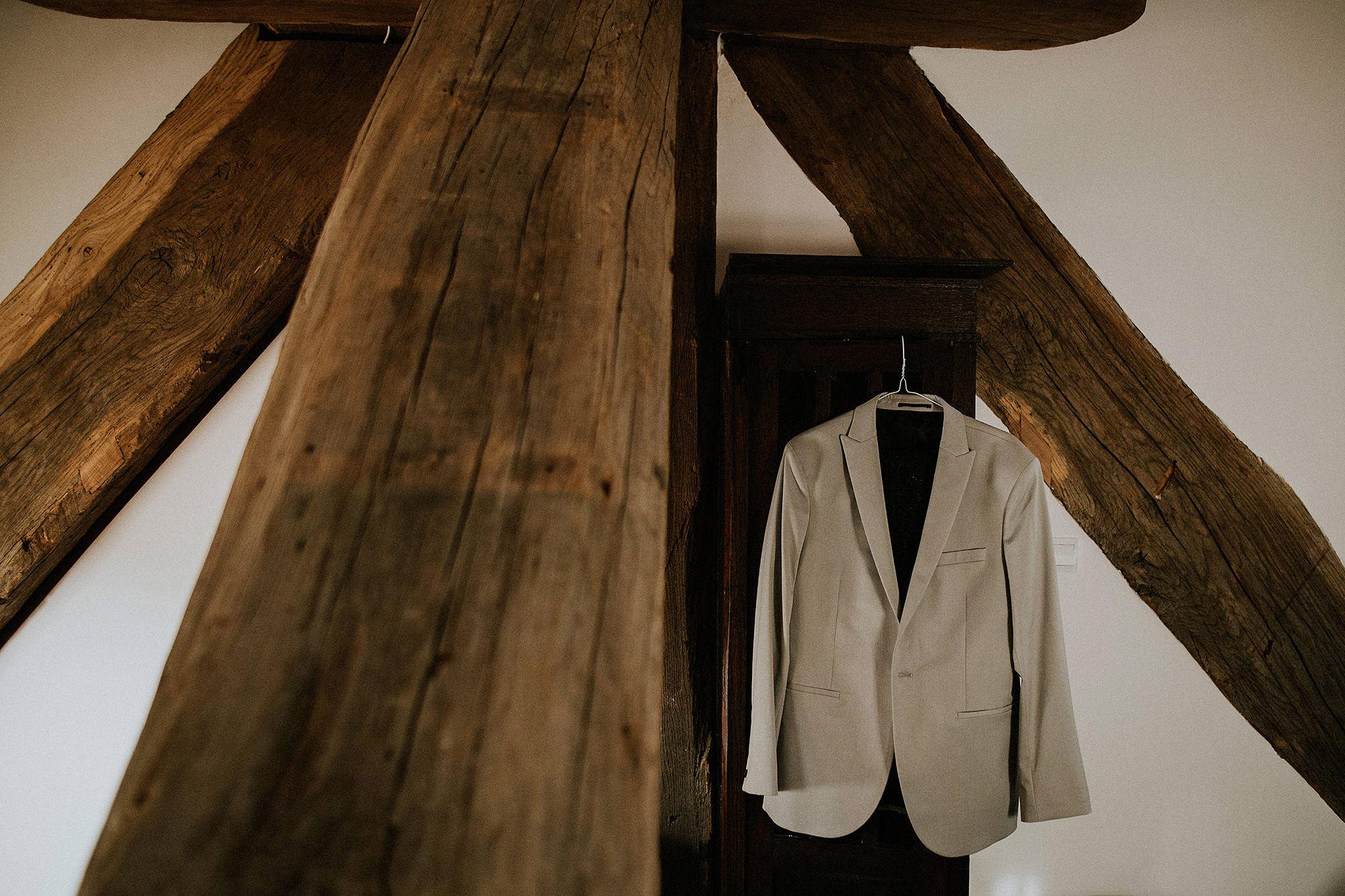 zosiajan fotograf Karol Nycz Photography www.karolnycz.com 50