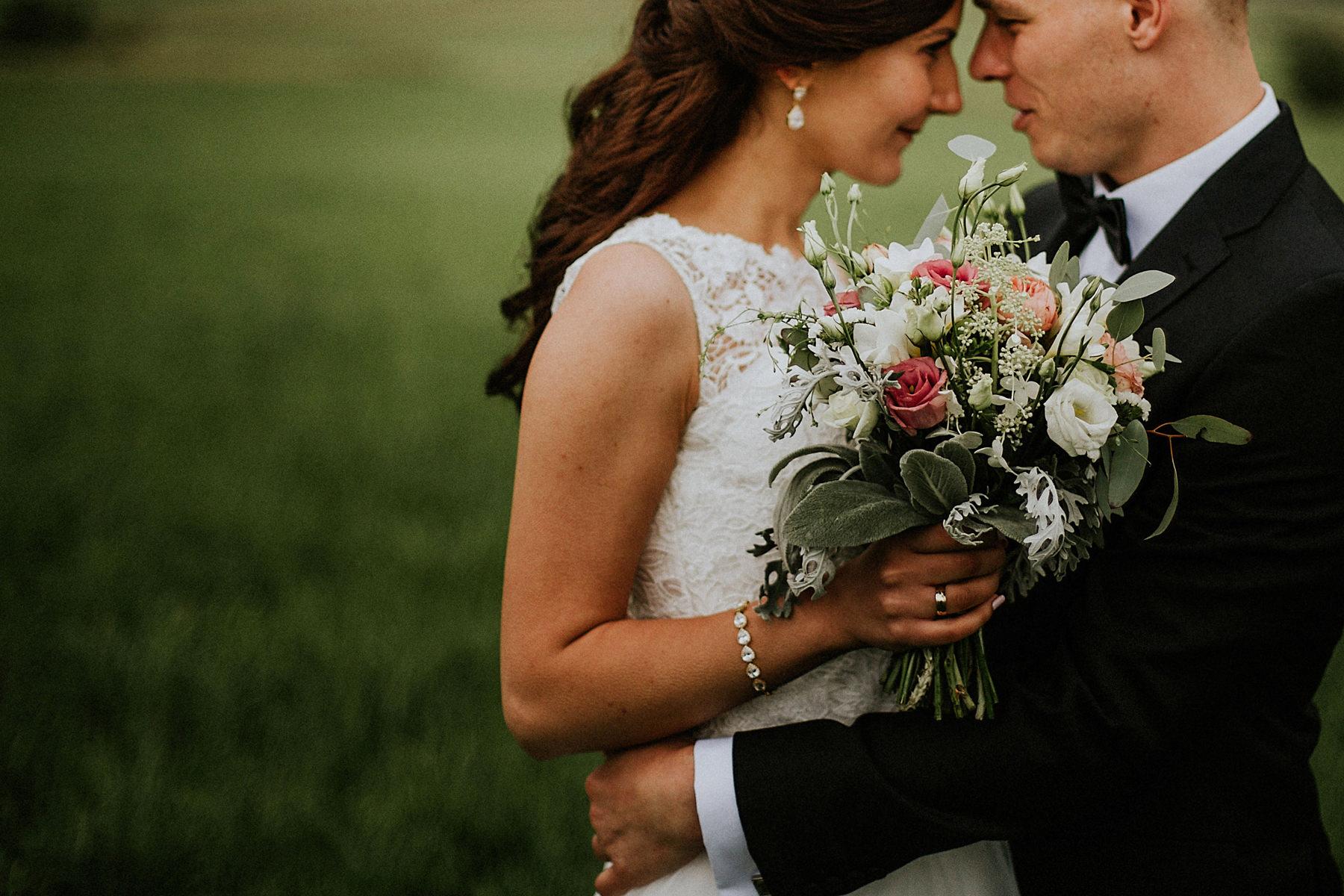 fotograf ślubny górlska sesja