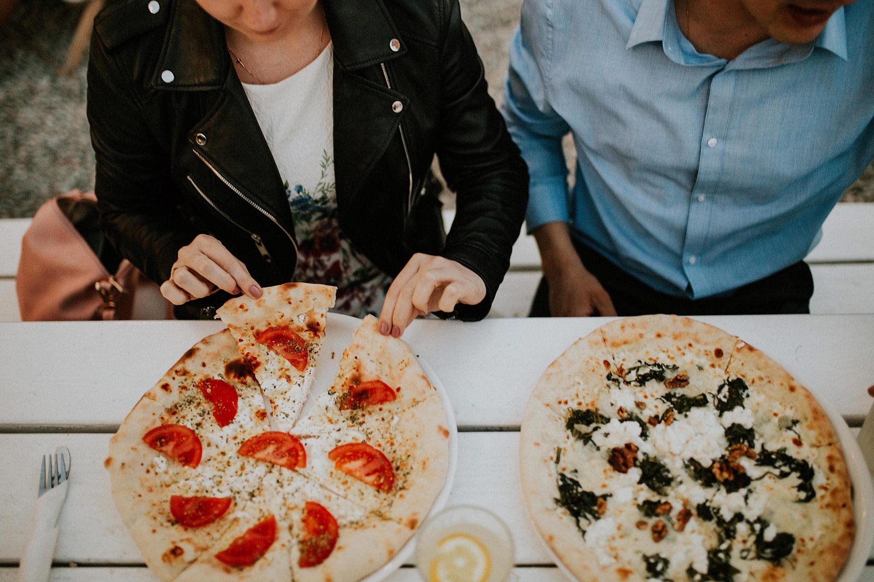 pizza forum przestrzenie opinie