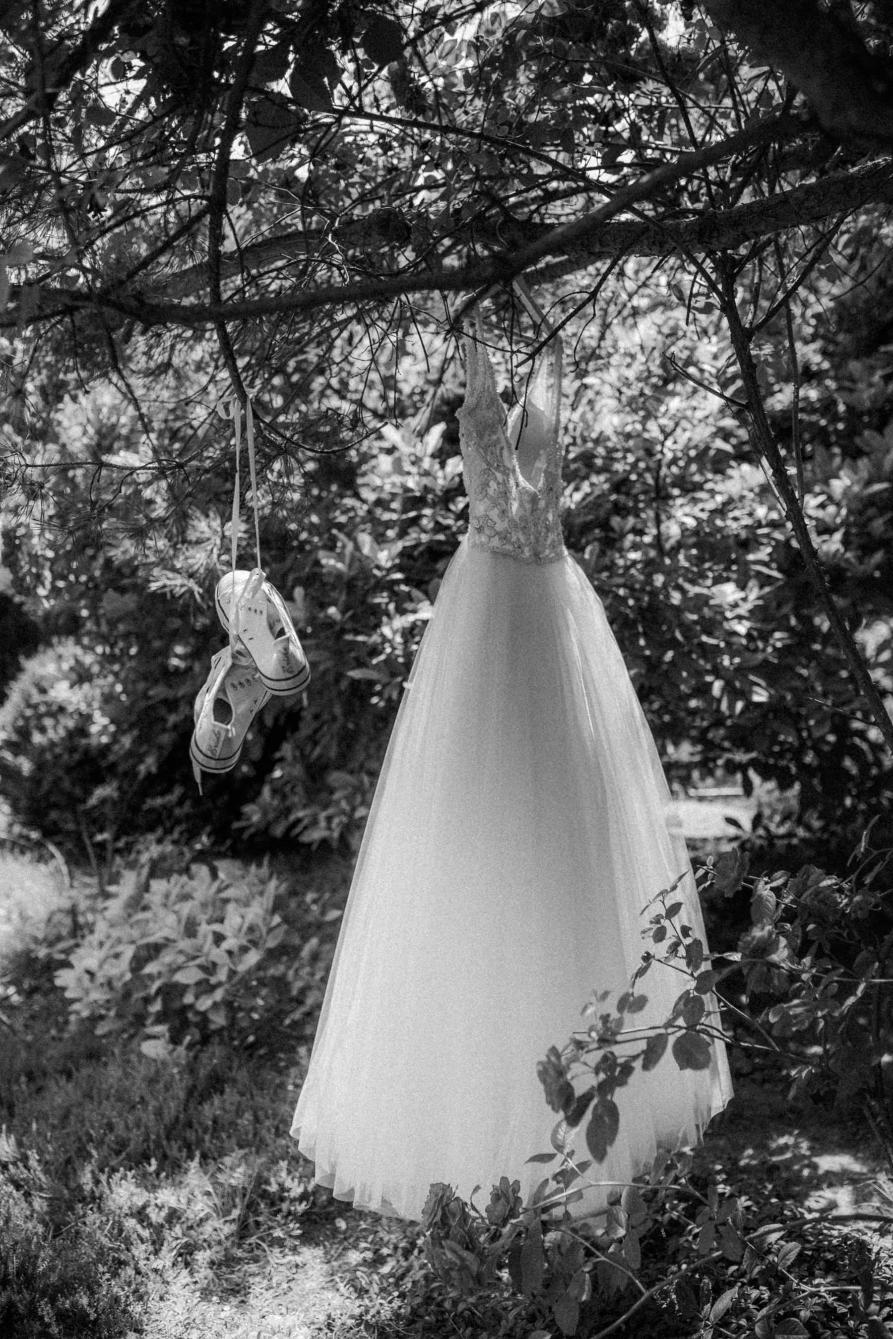 fotograf ślubny krakow
