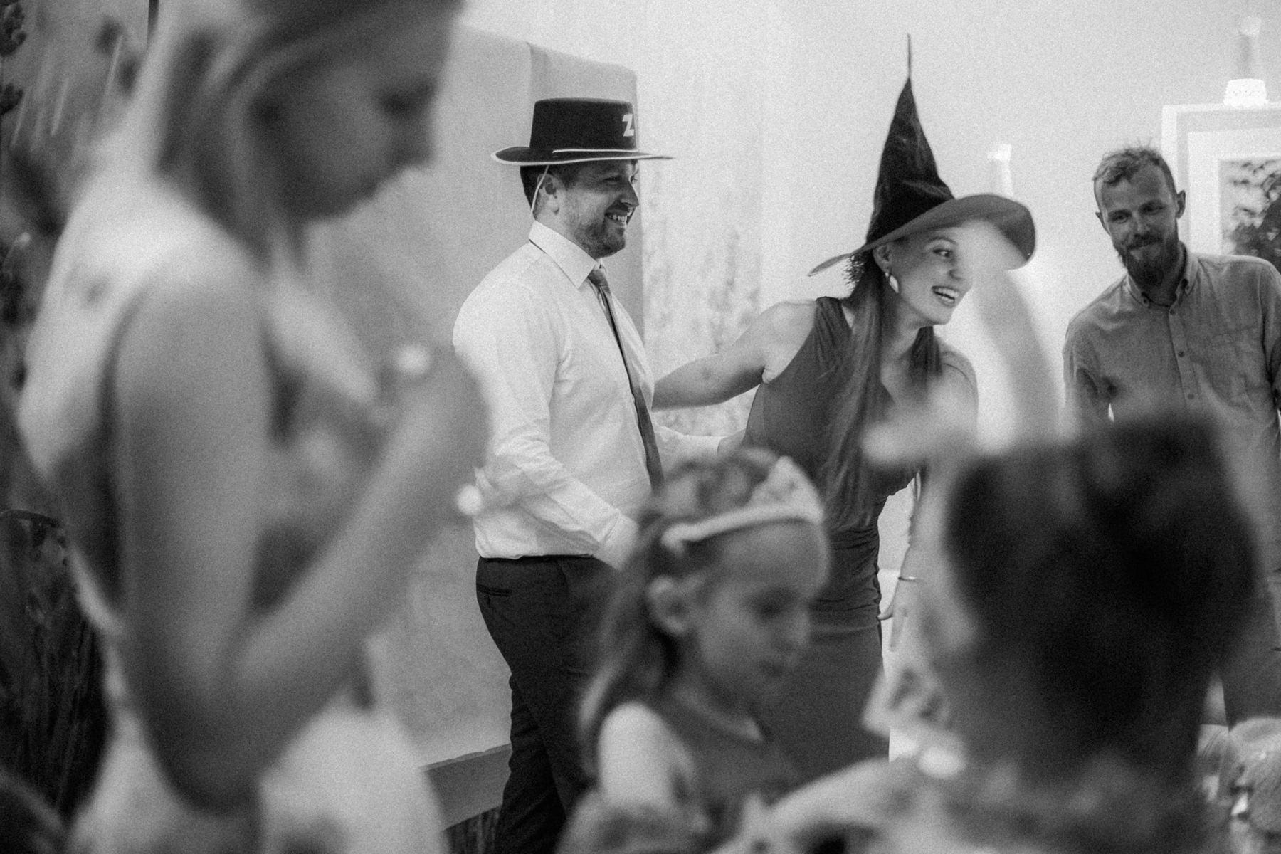 fotobudka wesele krakow
