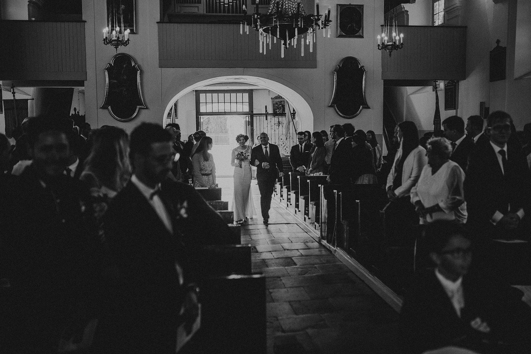 041 Kaszuby Francuski Polish French Wedding Slub Plenerowy Fotograf