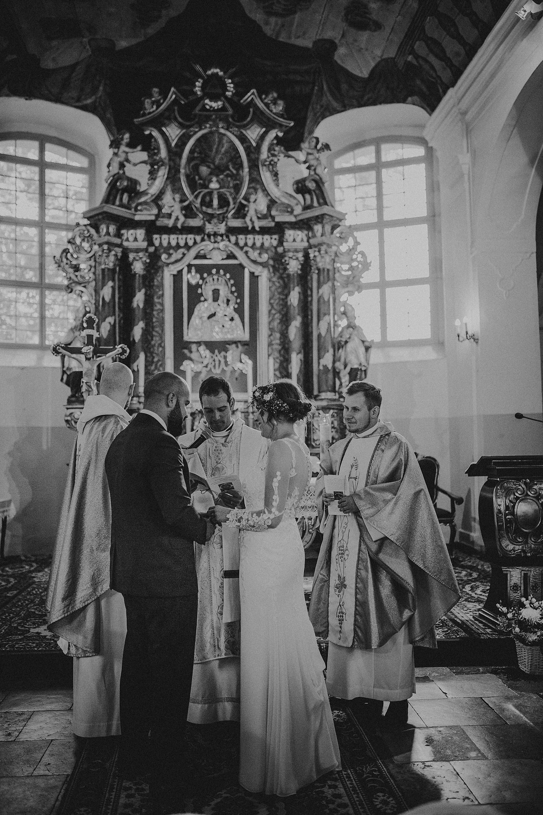 043 Kaszuby Francuski Polish French Wedding Slub Plenerowy Fotograf