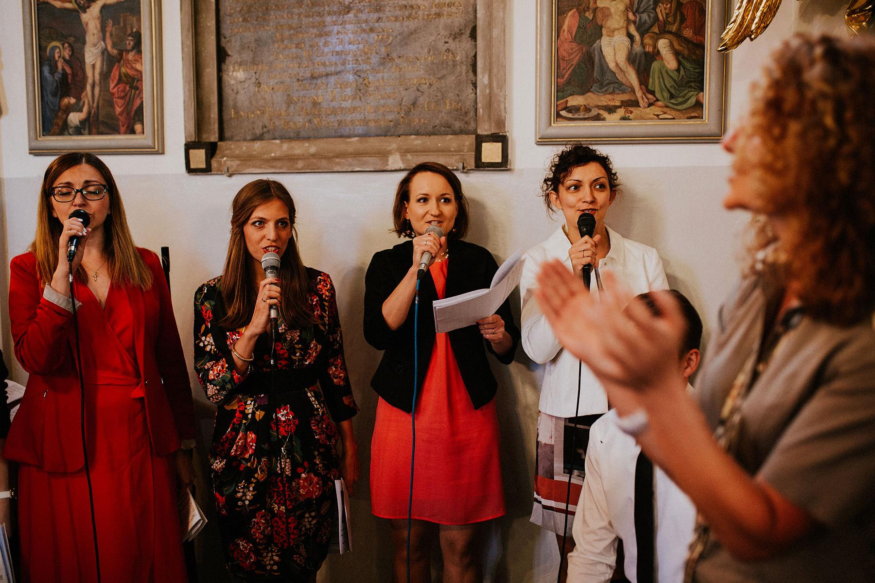 048 Kaszuby Francuski Polish French Wedding Slub Plenerowy Fotograf