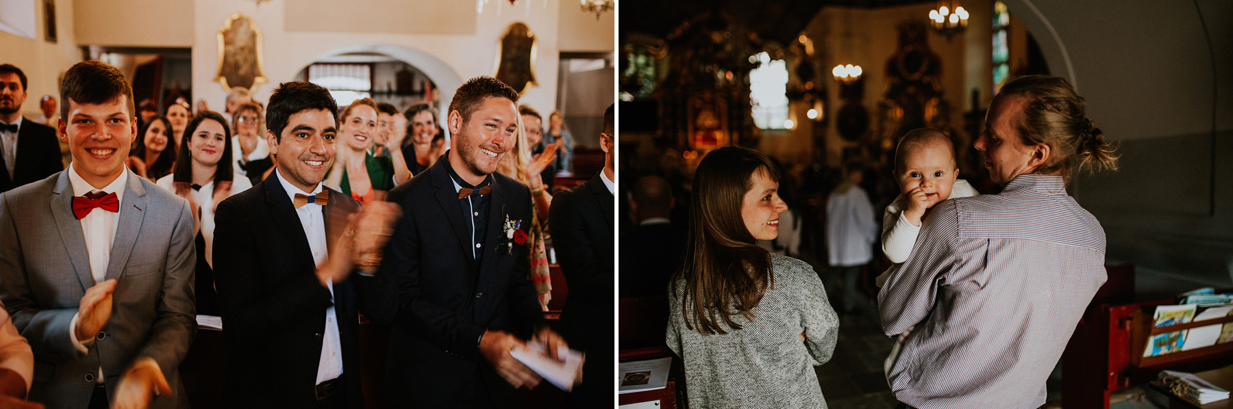 058 Kaszuby Francuski Polish French Wedding Slub Plenerowy Fotograf