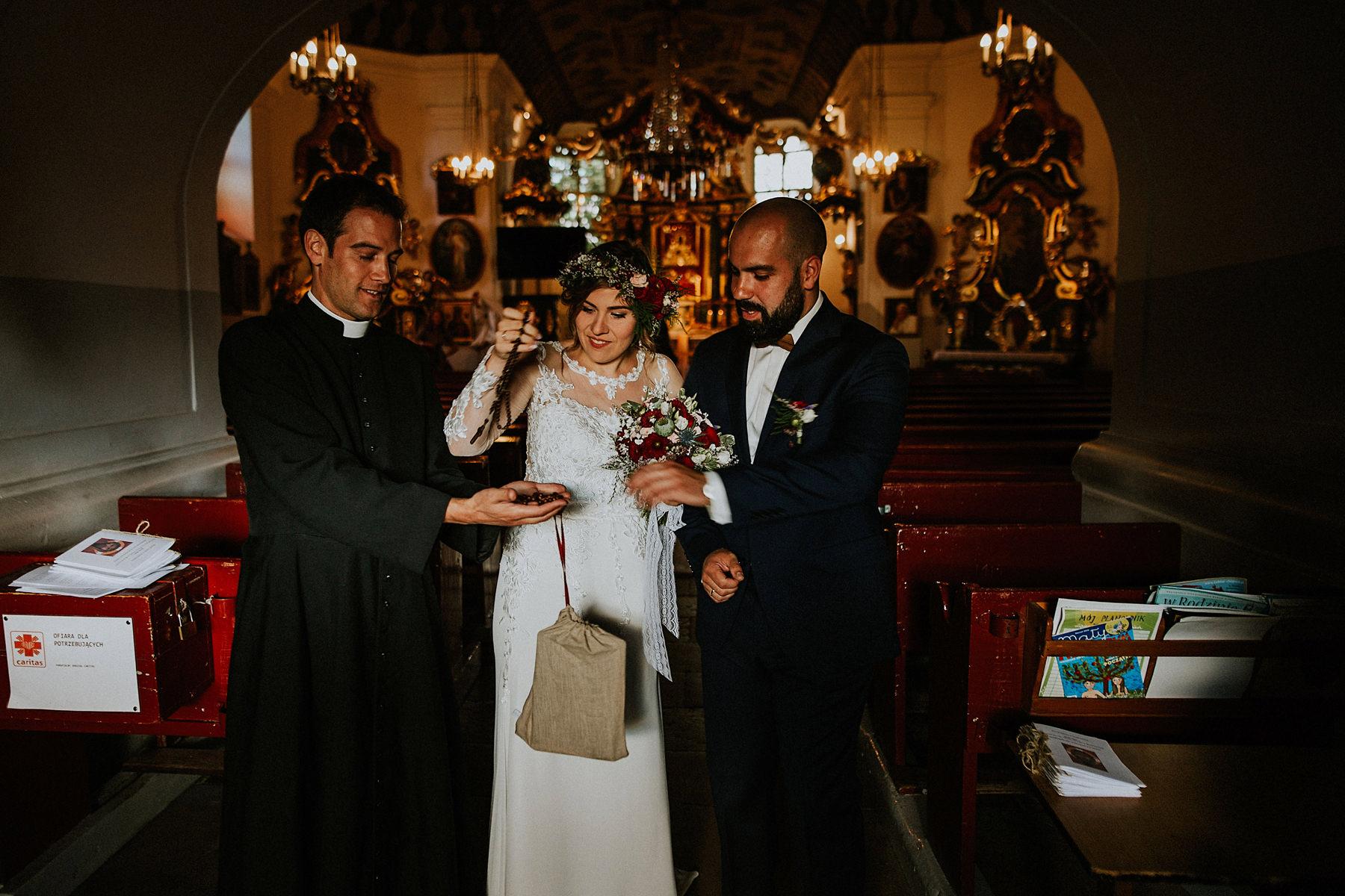 059 Kaszuby Francuski Polish French Wedding Slub Plenerowy Fotograf