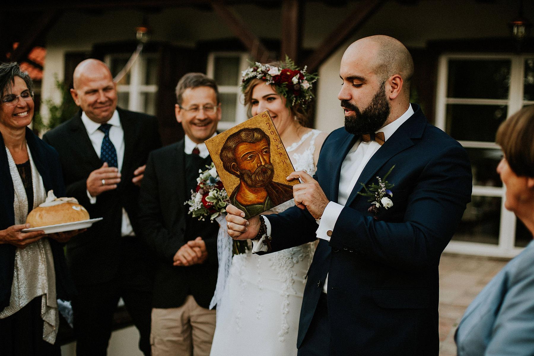 067 Kaszuby Francuski Polish French Wedding Slub Plenerowy Fotograf
