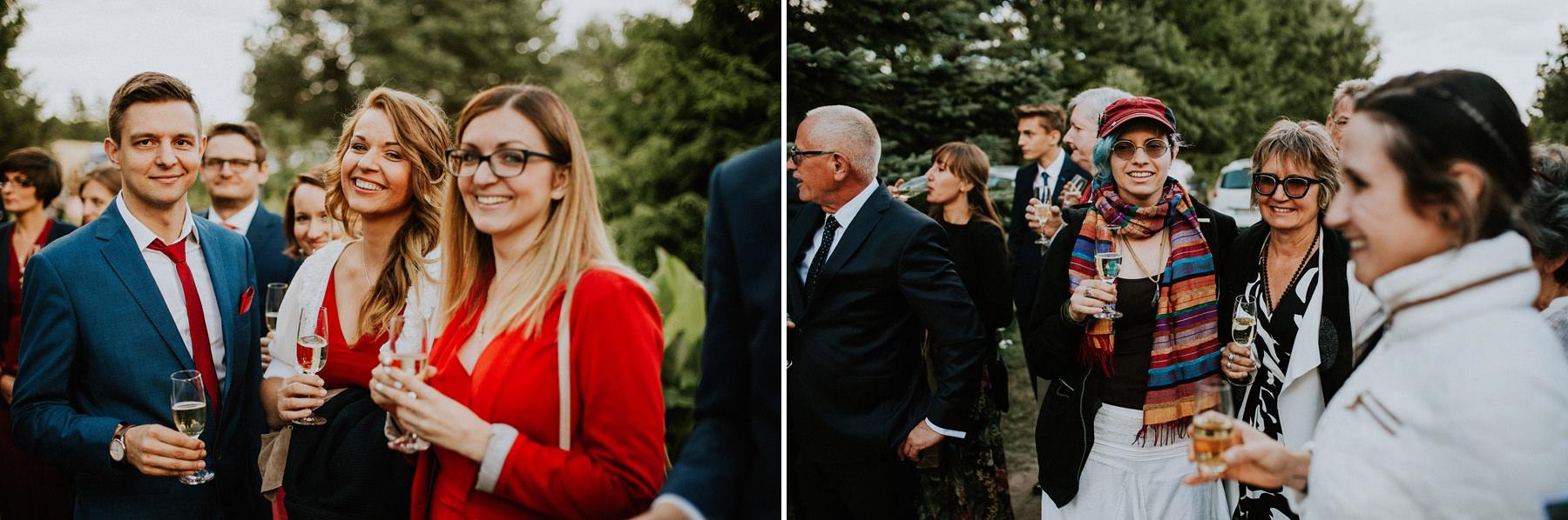 068 Kaszuby Francuski Polish French Wedding Slub Plenerowy Fotograf