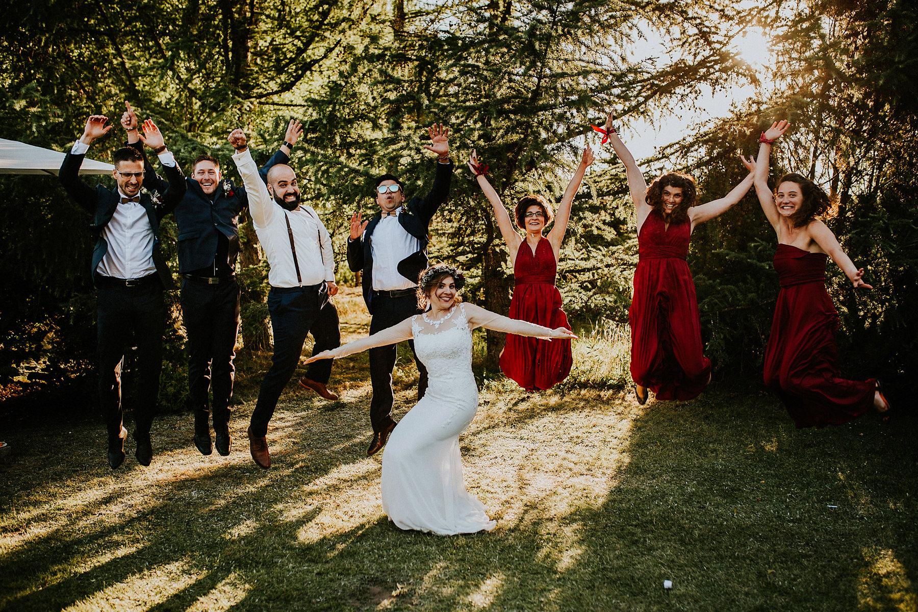 083 Kaszuby Francuski Polish French Wedding Slub Plenerowy Fotograf