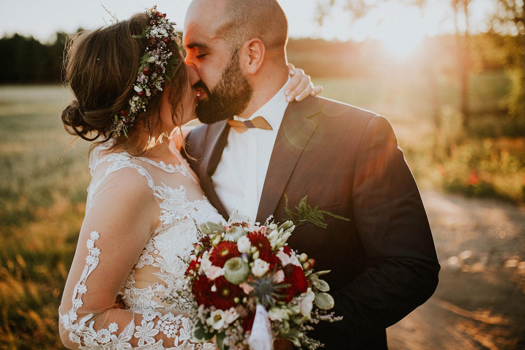 085 Kaszuby Francuski Polish French Wedding Slub Plenerowy Fotograf