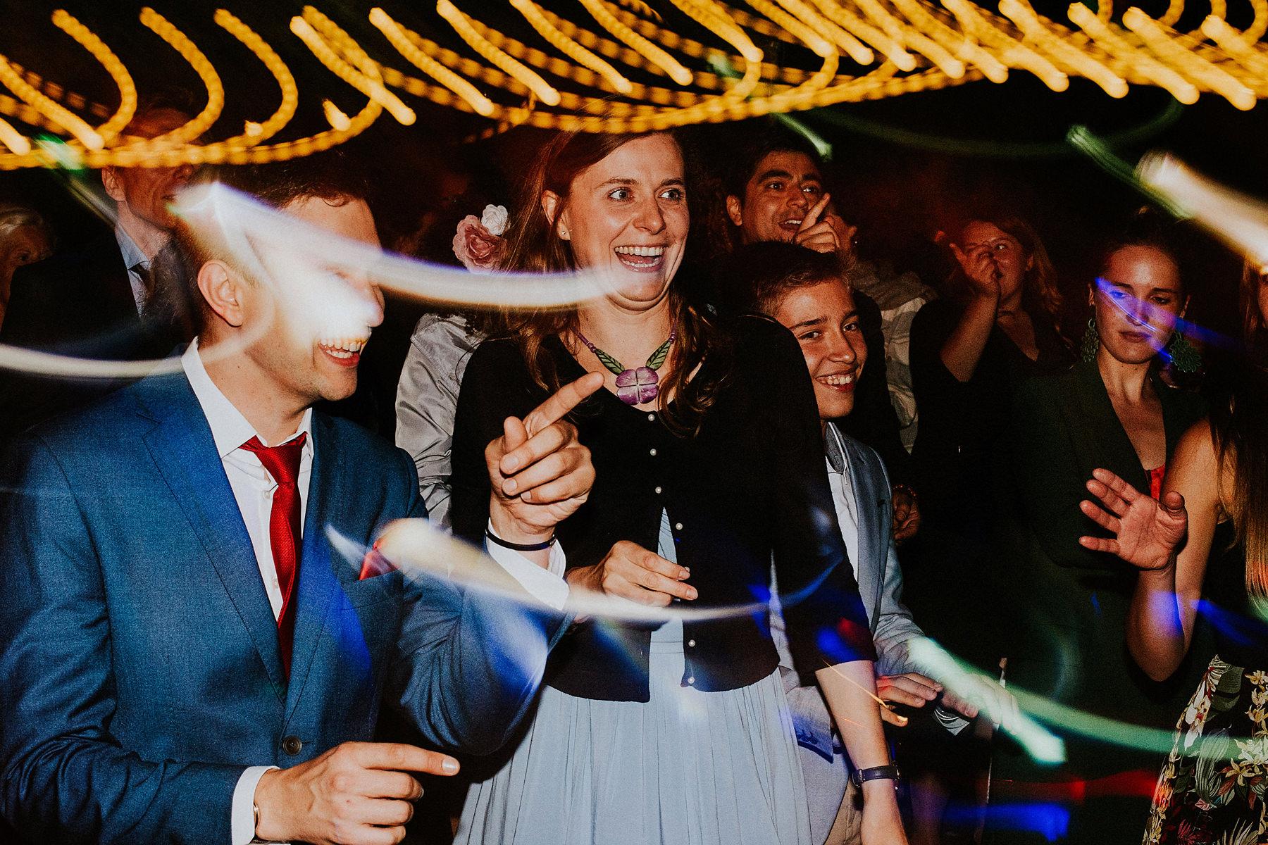 100 Kaszuby Francuski Polish French Wedding Slub Plenerowy Fotograf
