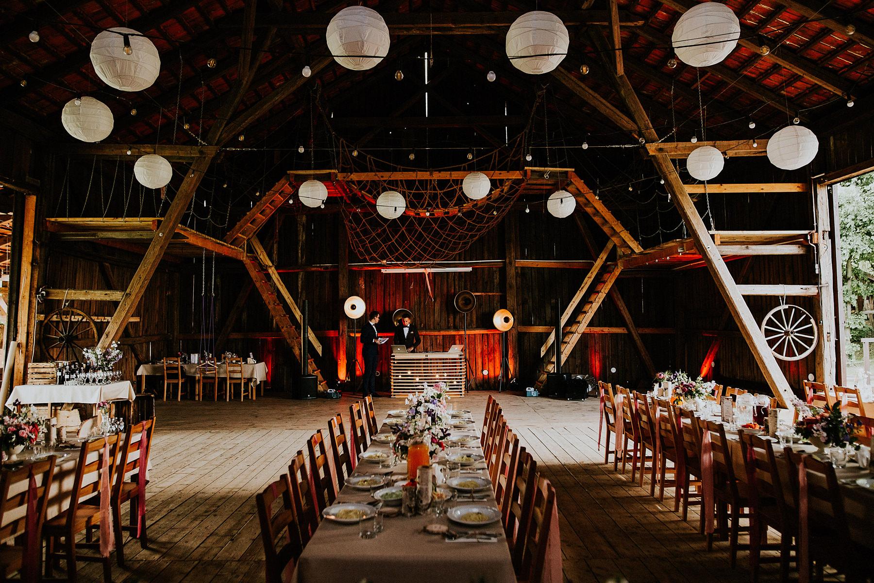 mistrzowskie wesele krakow