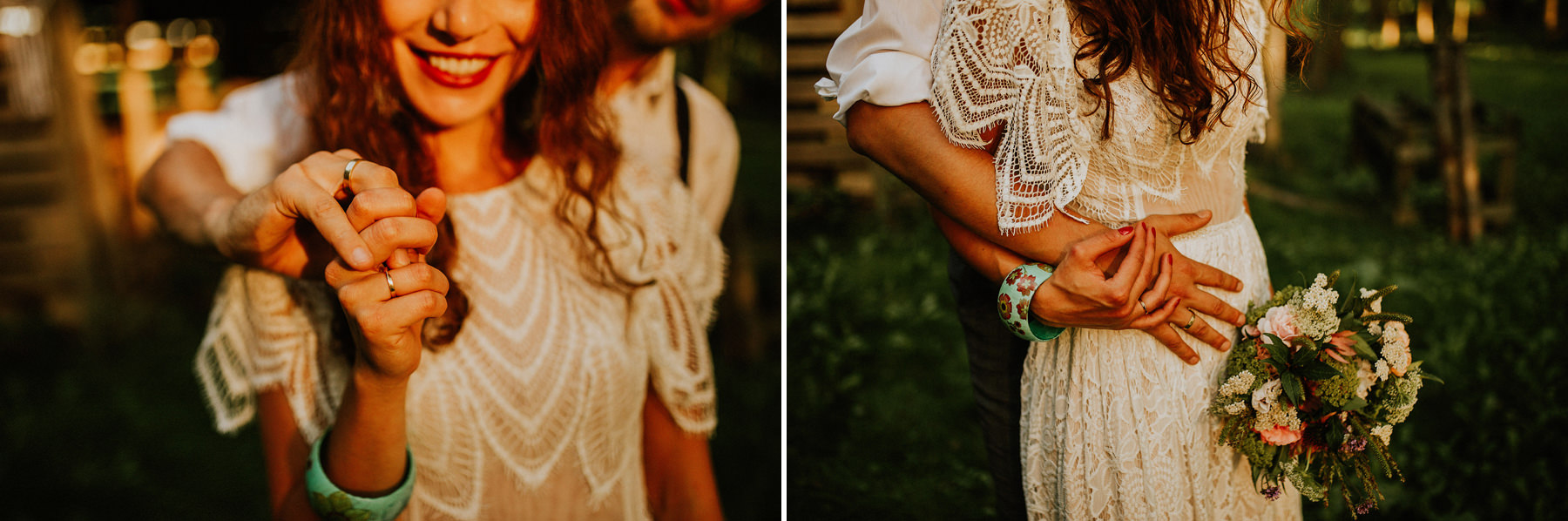 sukienka ślubna joanna niemiec atelier