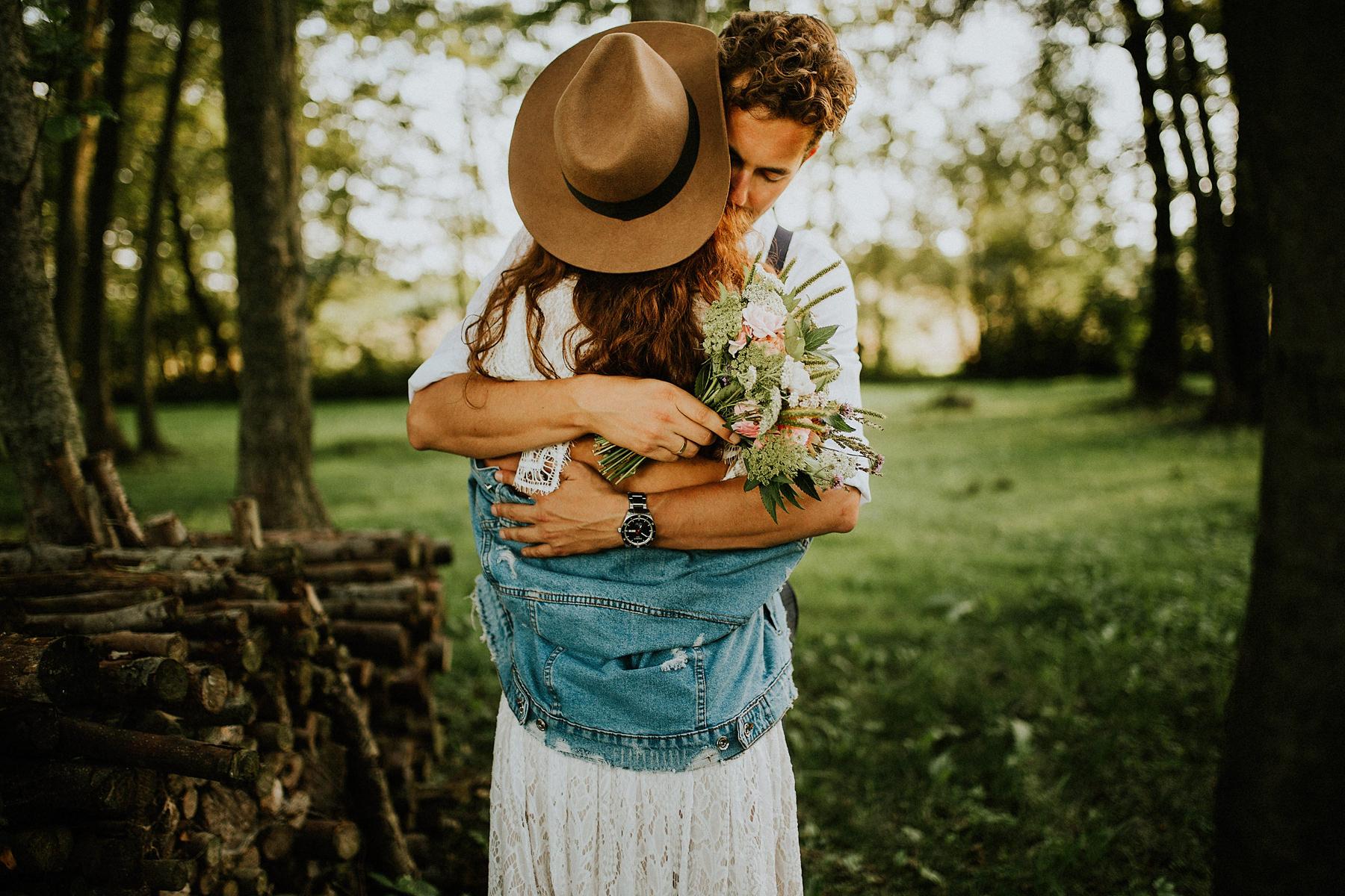 karol nycz fotograf ślubny