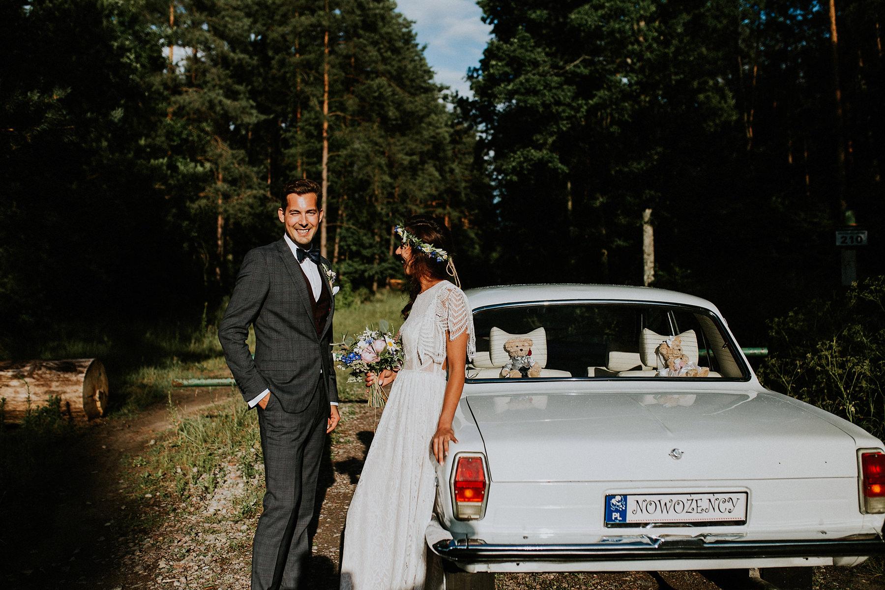 205 boho wesele krakow kozienice radom tawerna stawiska Jedlnia Letnisko garbatka slub fotograf karol nycz photography poland