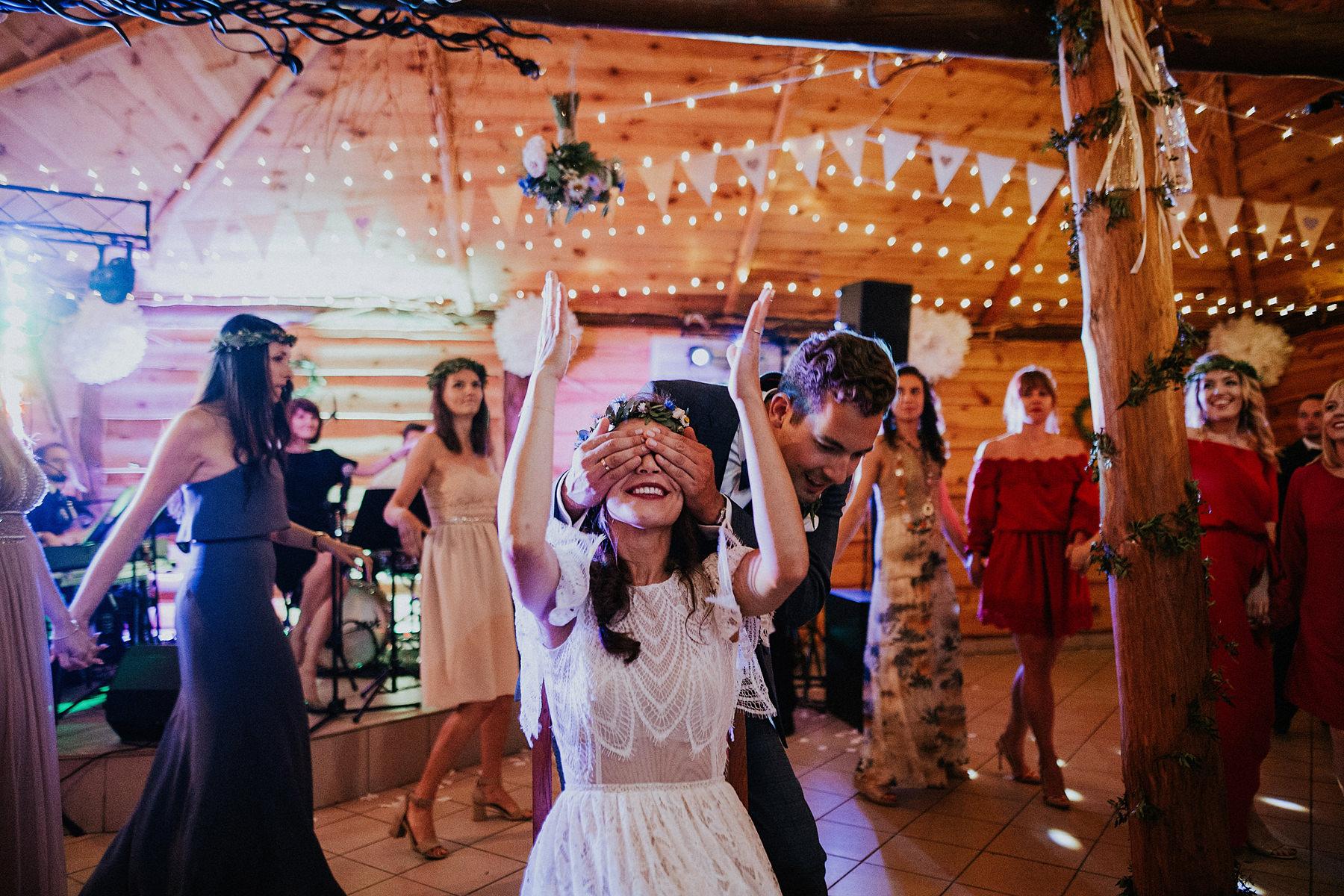 fotograf ślubny boho kraków