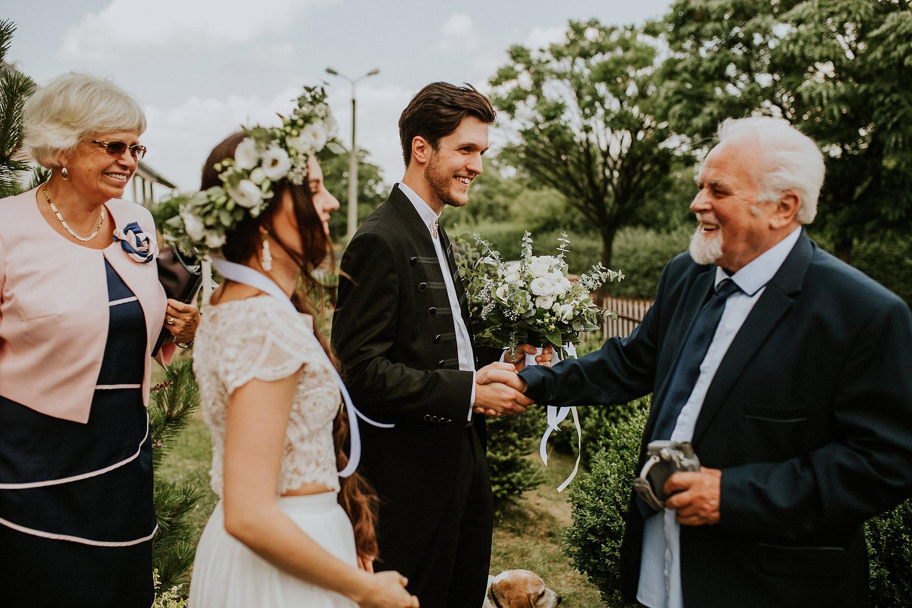 fotograf krakow slub wesele karol nycz