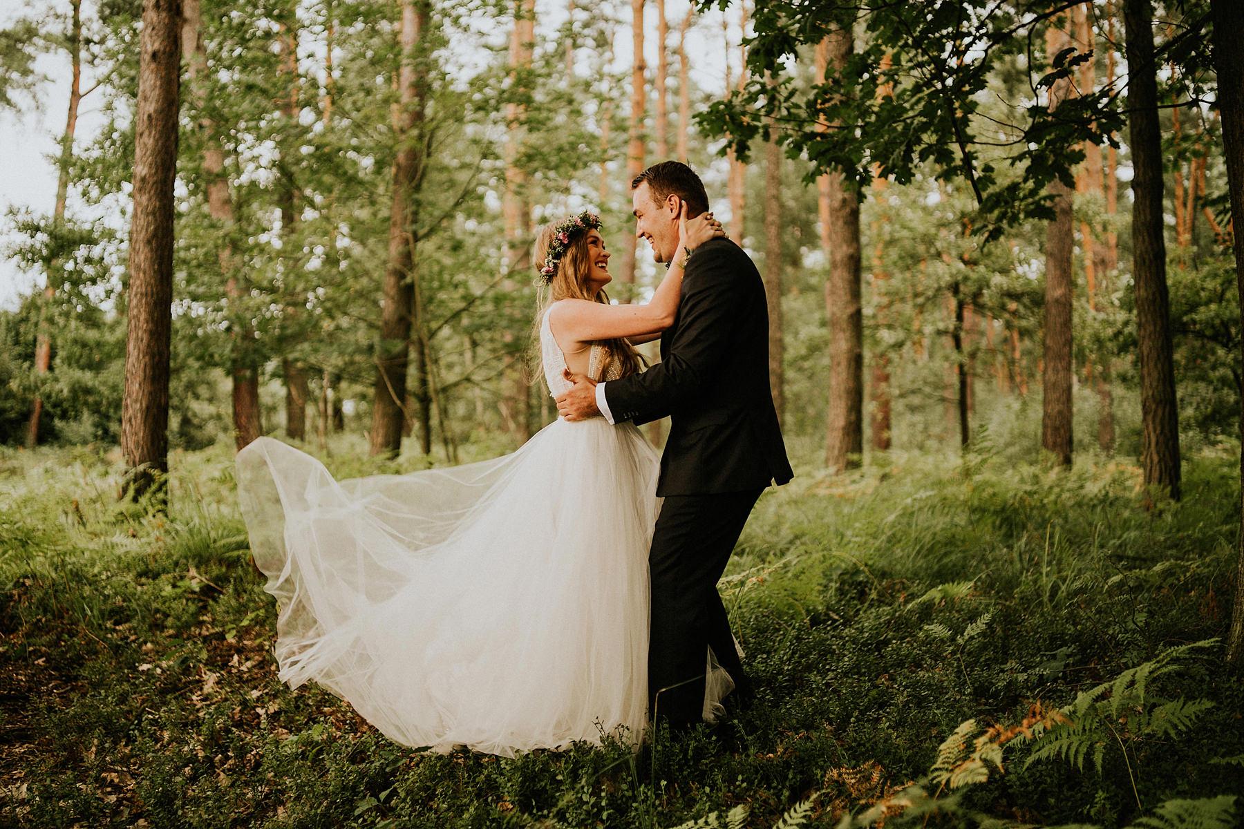 karol nycz fotograf ślubny kraków