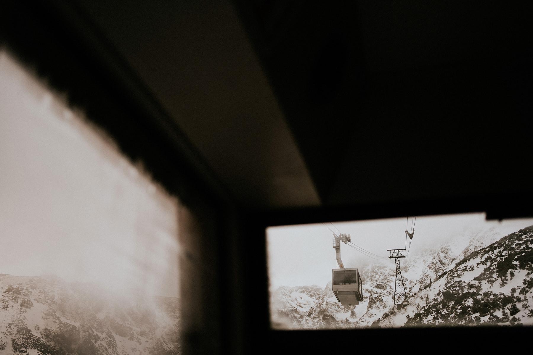 fotografia ślubna zakopane karol nycz