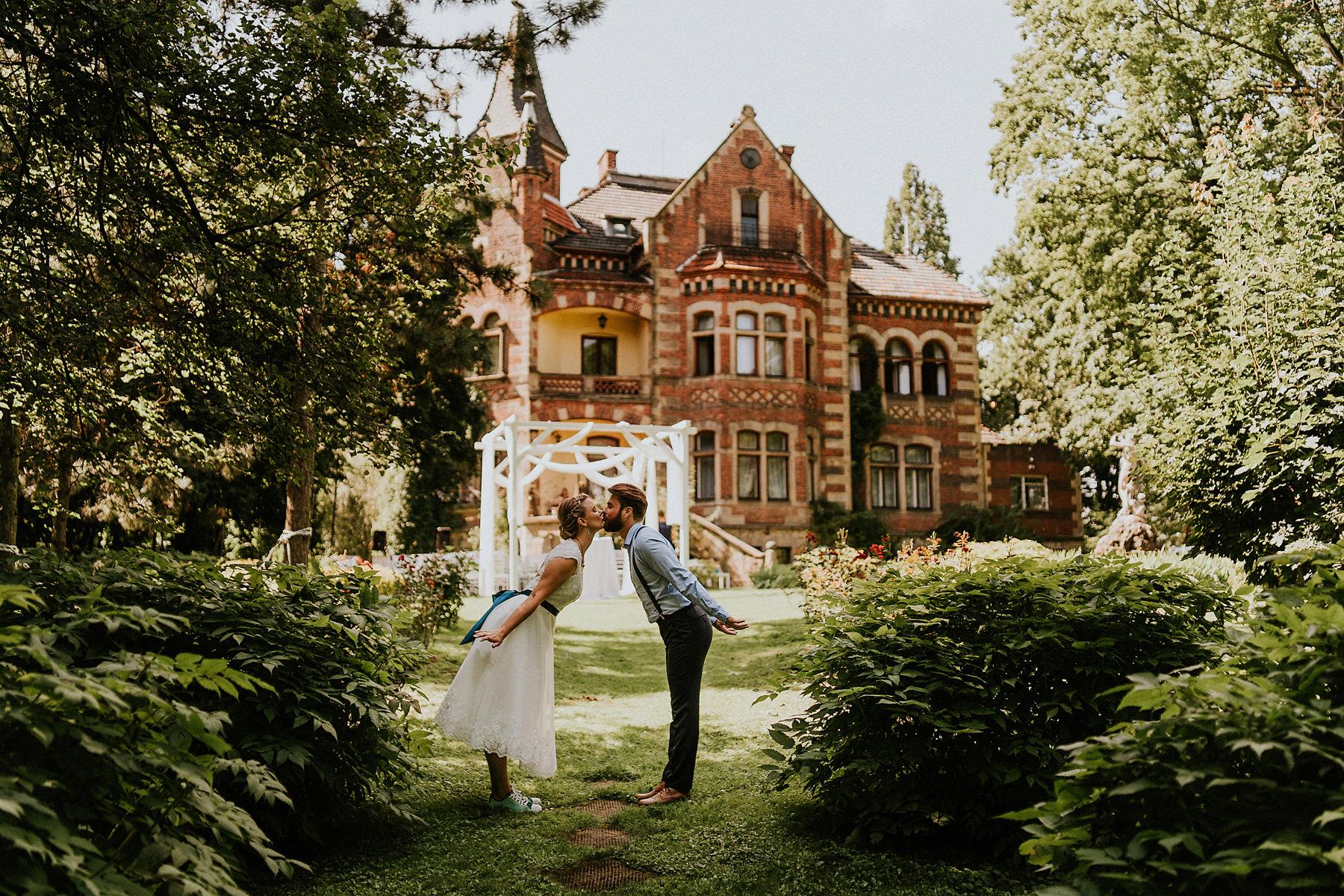032 palac zelenskich krakow wesele wedding fotograf karol nycz photography