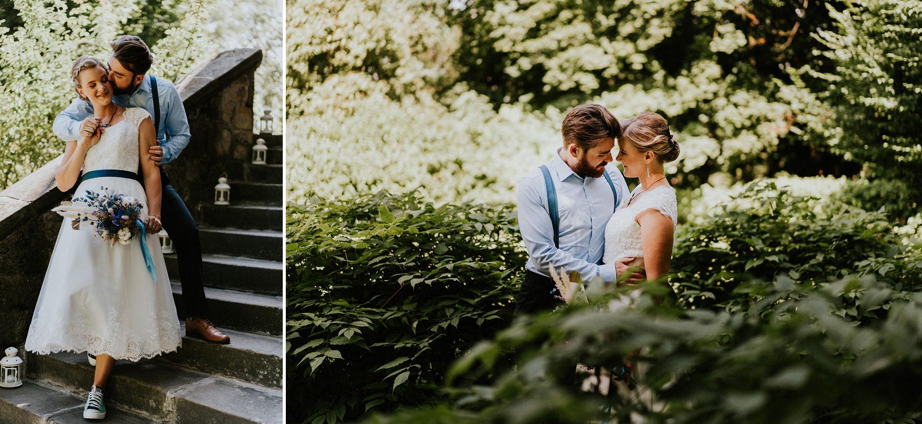 033 palac zelenskich krakow wesele wedding fotograf karol nycz photography