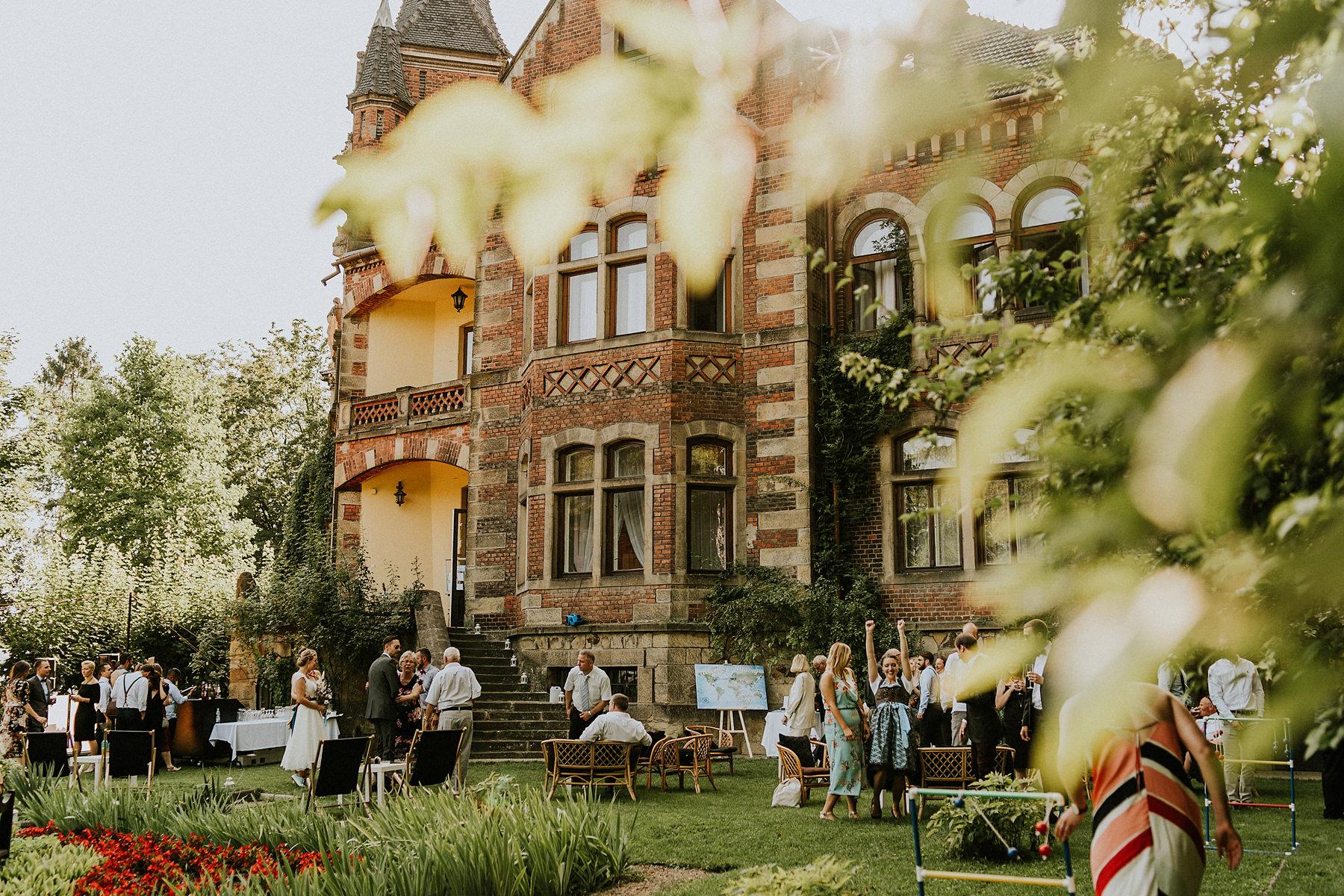 pałac zelenskich wesele