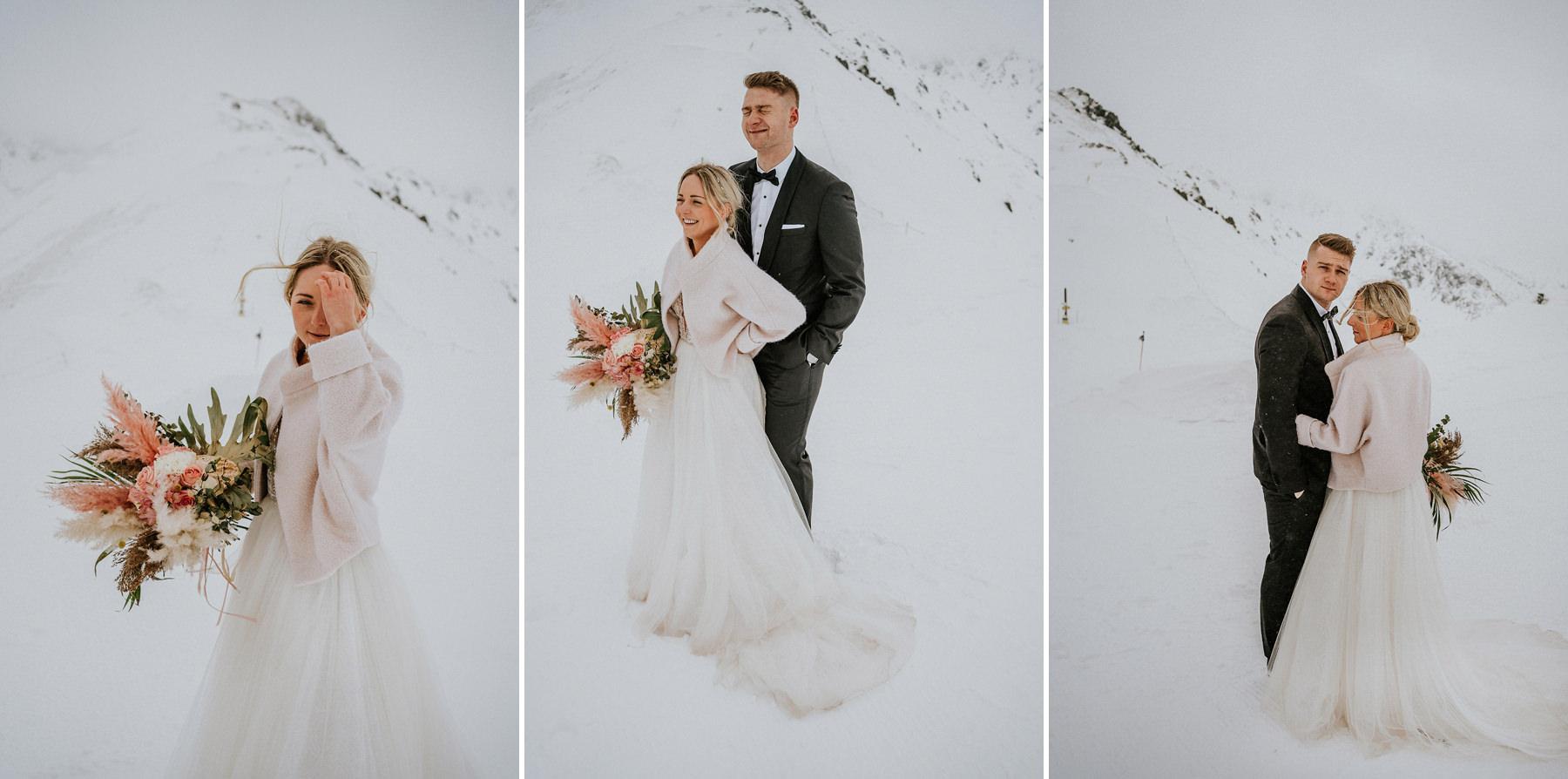 106 Dworek Komorno kedzierzyn kozle wesele sesja kasprowy wierch fotograf karol nycz photography