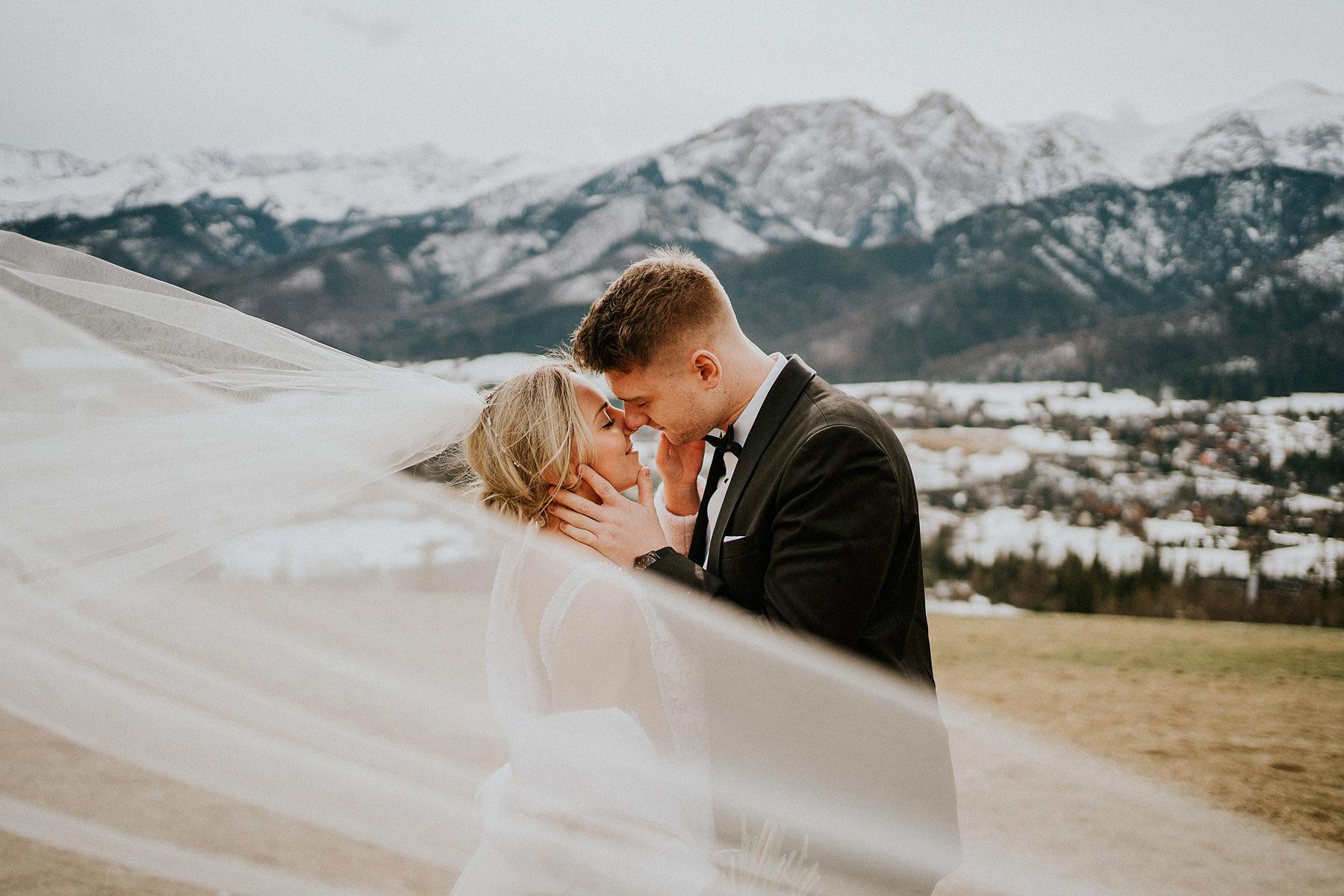 112 Dworek Komorno kedzierzyn kozle wesele sesja kasprowy wierch fotograf karol nycz photography