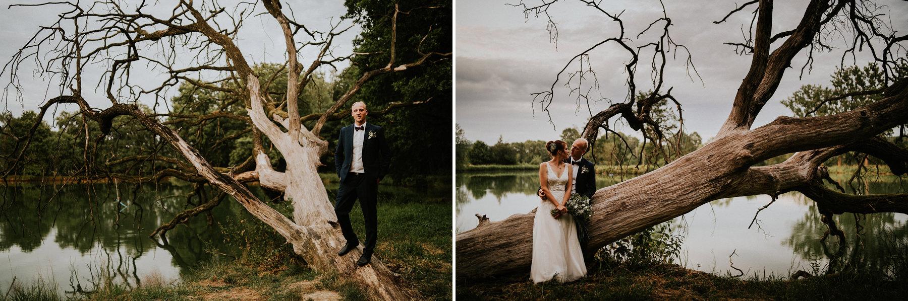 099 stodola ciezkowice wesele kasna dolna fotograf slubny krakow wedding photographer karol nycz