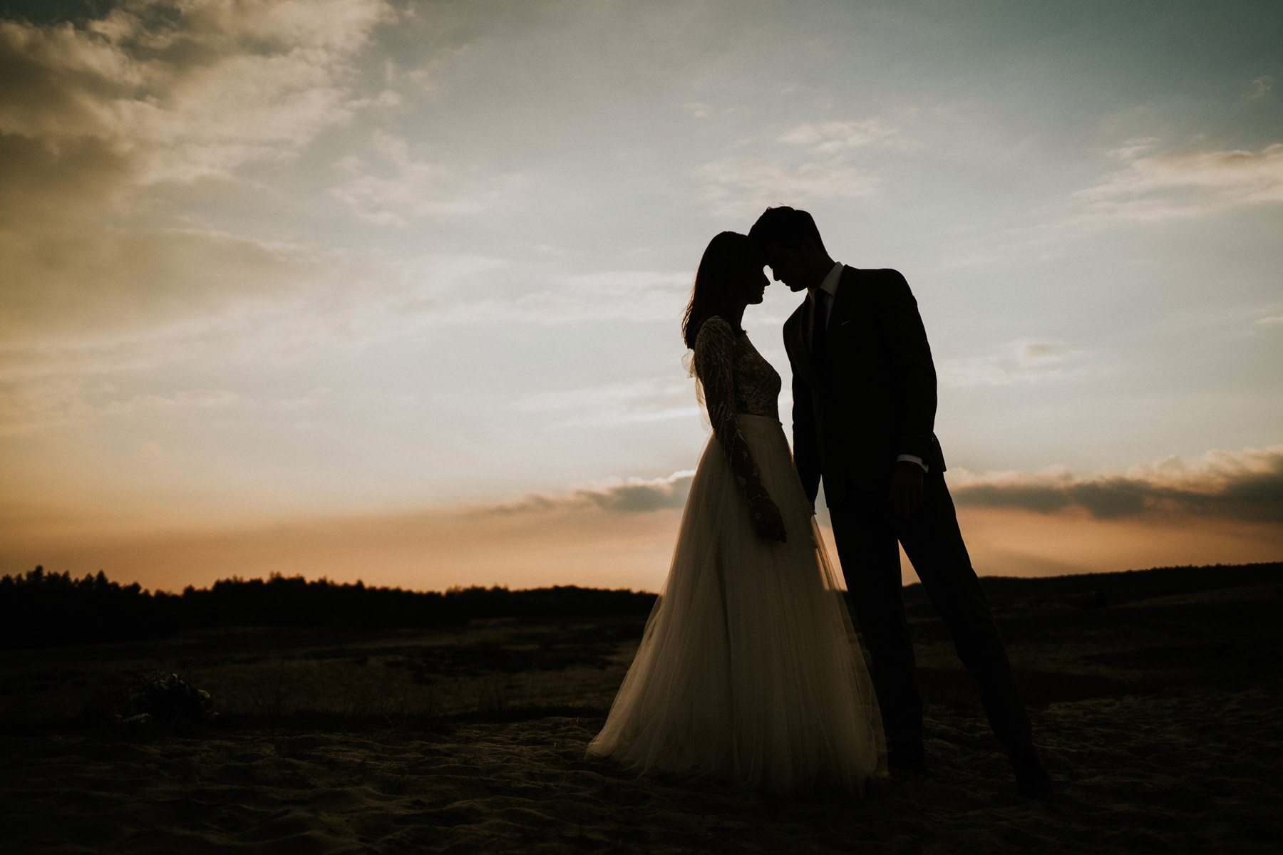 183 sesja narzeczenska laki nowohuckie slub Dom Weselny Taurus tarnow ladna fotograf wesele wedding photographer karol nycz krakow poslubna pustynia bledowska